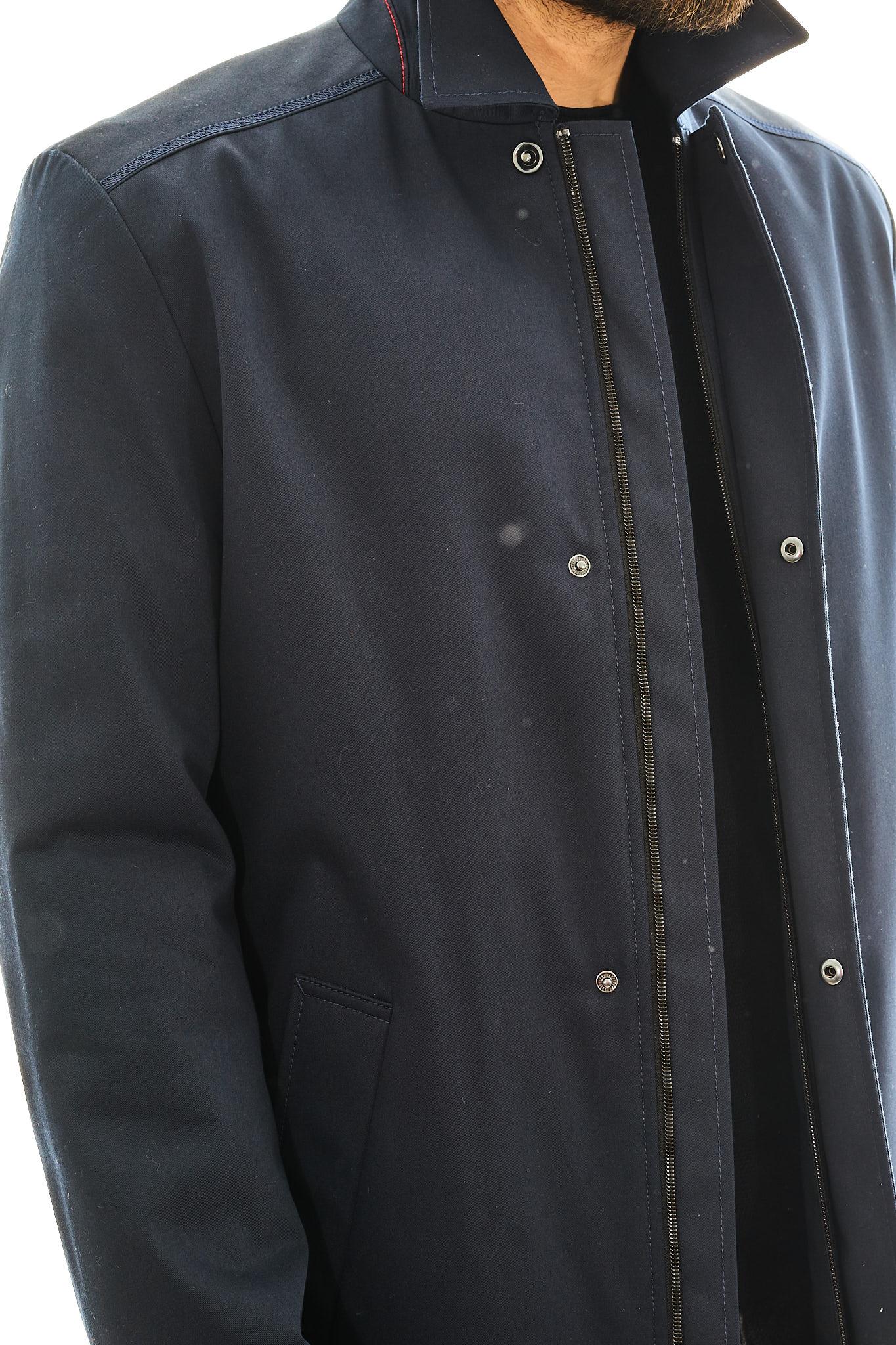 Cappotto HUGO | Cappotto | 50430495405