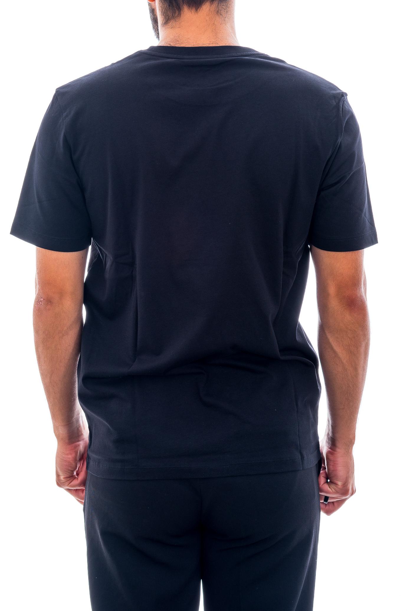 T-shirt HUGO | T-shirt | 50435529001