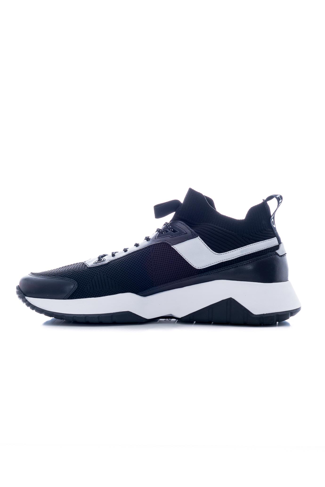 Sneakers HUGO   Scarpe   50440277001