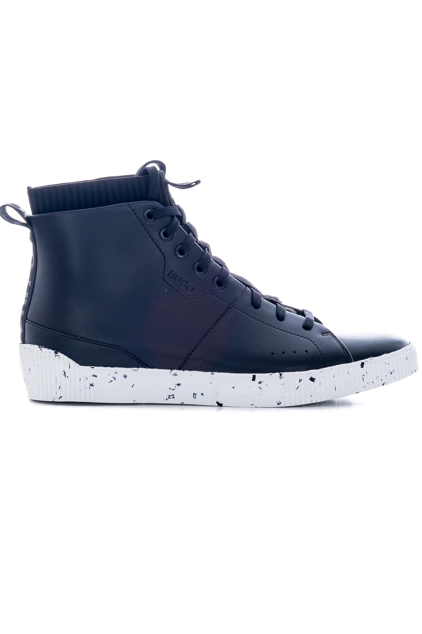 Sneakers alte HUGO | Scarpe | 50440316001
