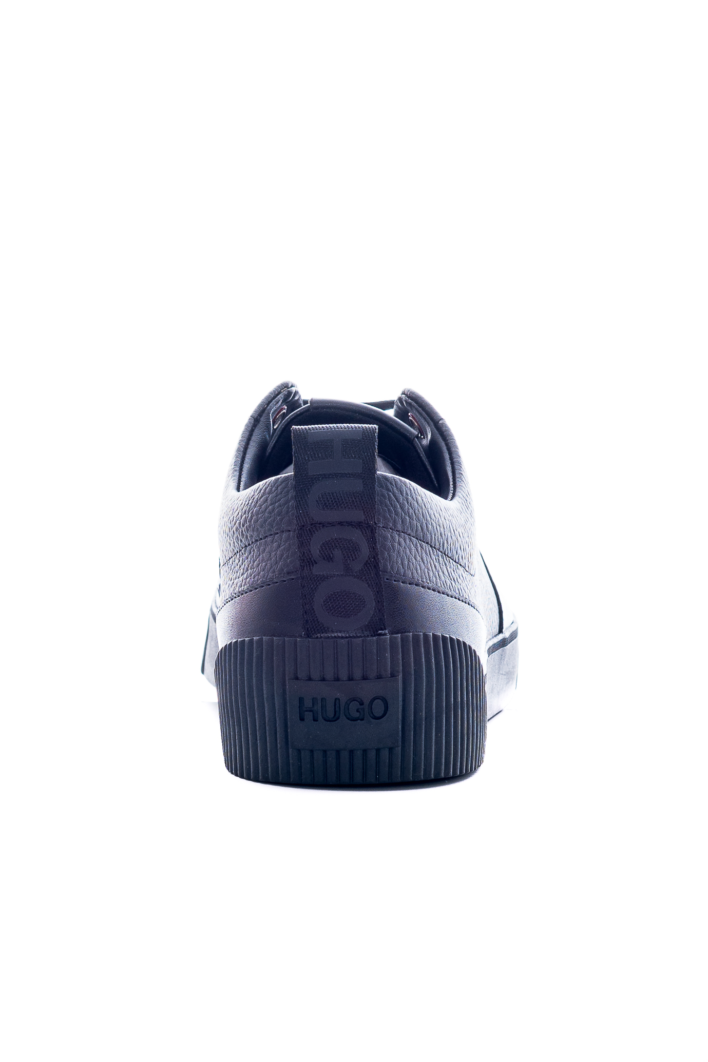 Sneakers tennis HUGO | Scarpe | 50440323001