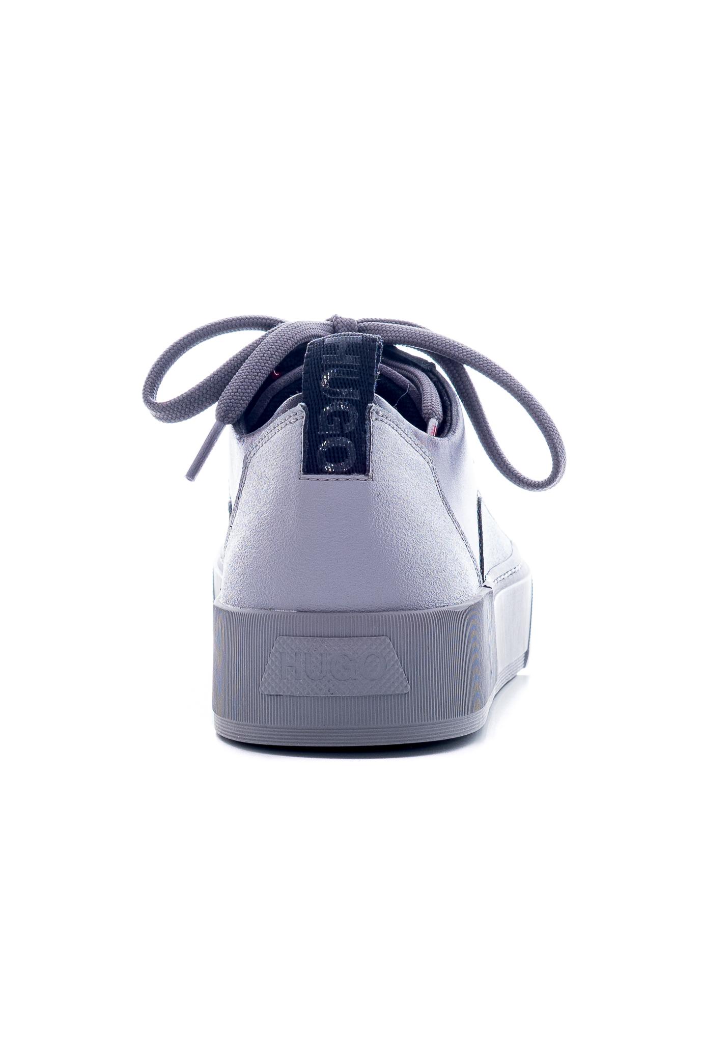 Sneakers tennis HUGO | Scarpe | 50440538021