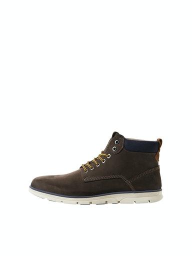 Stivaletto JACK&JONES FOOTWEAR   Scarpe   12159518JAVA