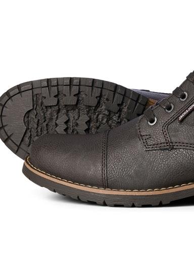Stivaletto JACK&JONES FOOTWEAR   Scarpe   12175942JAVA