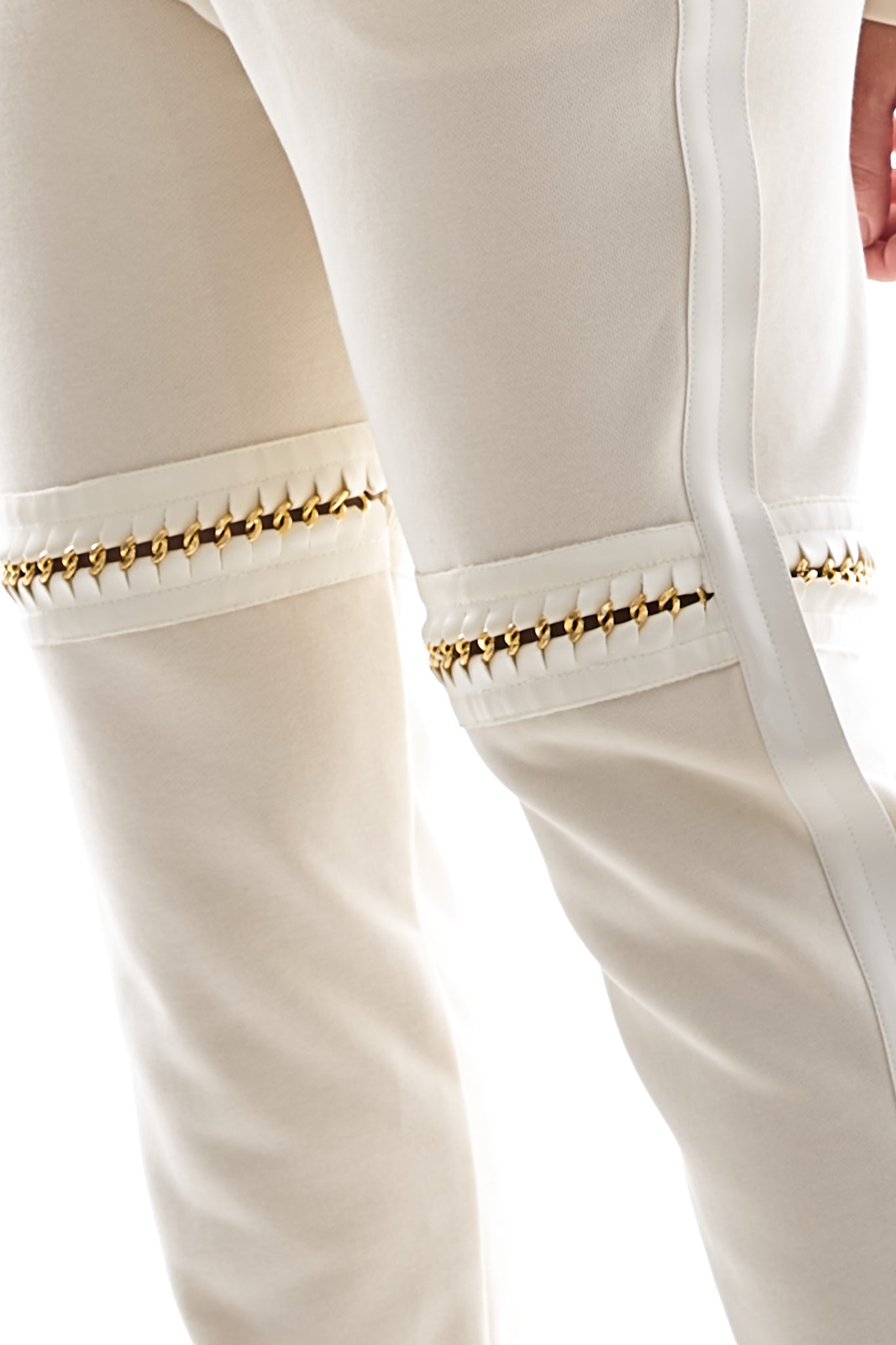 Pantaloni JIJIL | Pantalone | PA3060324