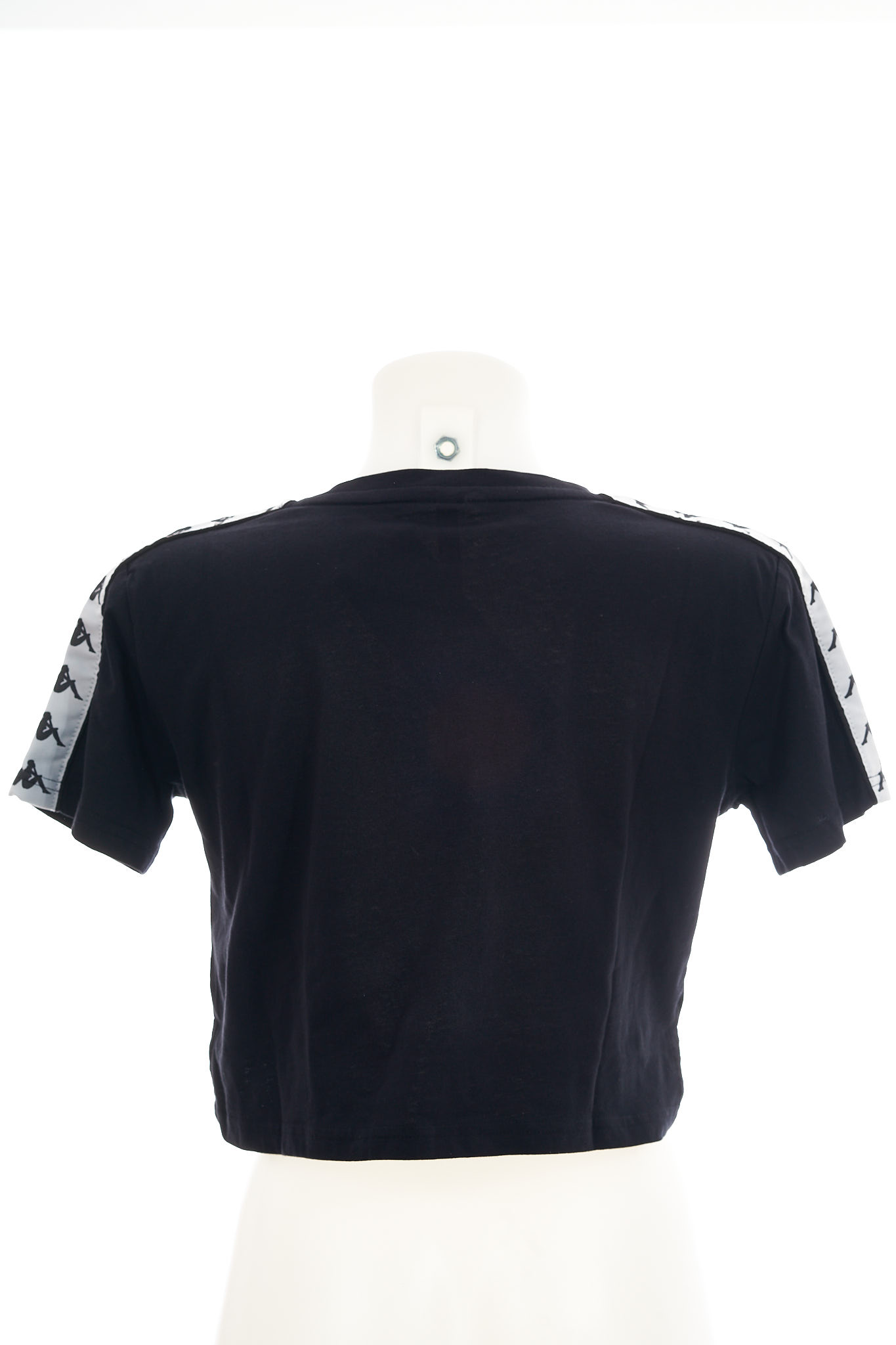 T-shirt KAPPA | T-shirt | 303WGQ0BY7