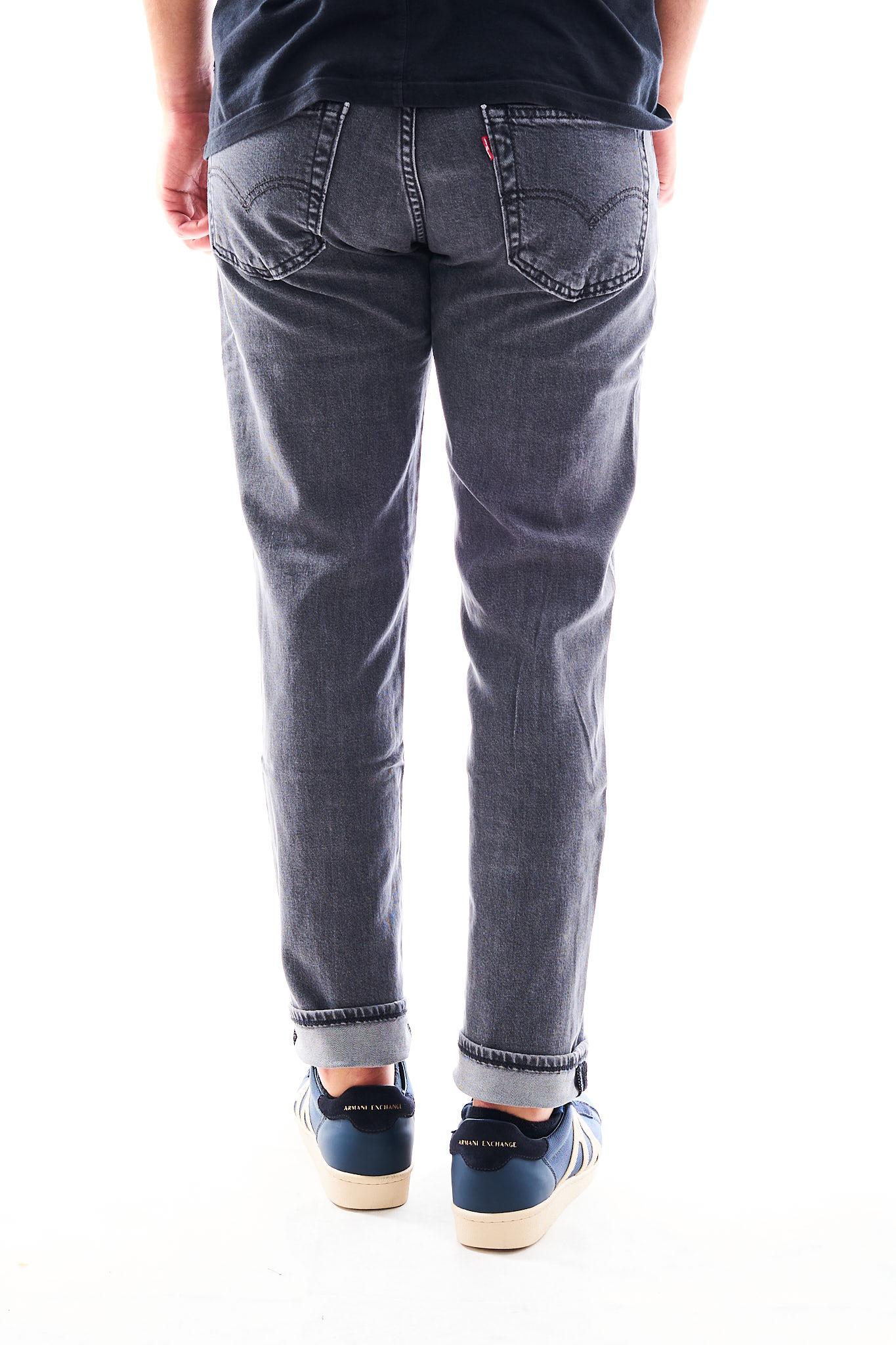 551 Slim fit Jeans LEVI'S | Jeans | 04511-4851JEANS
