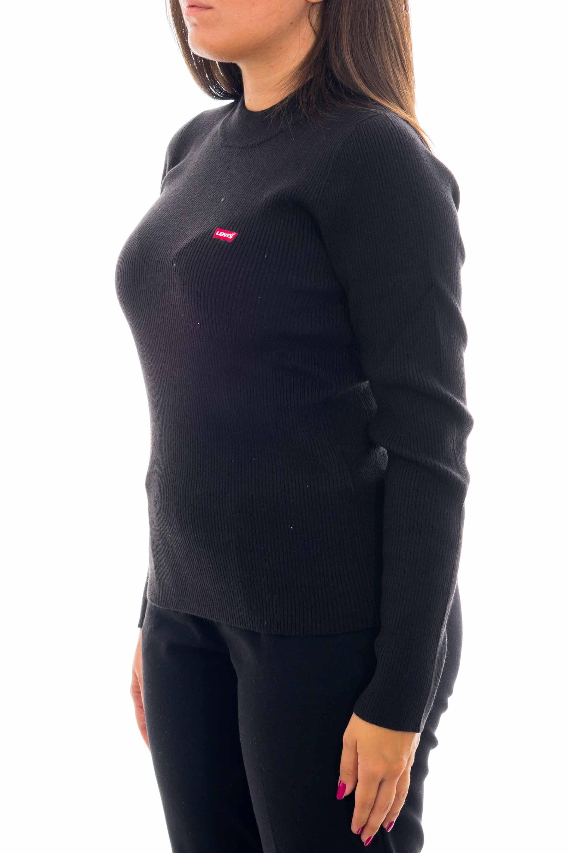 Pullover LEVI'S   Maglia   21967-0001BLACK
