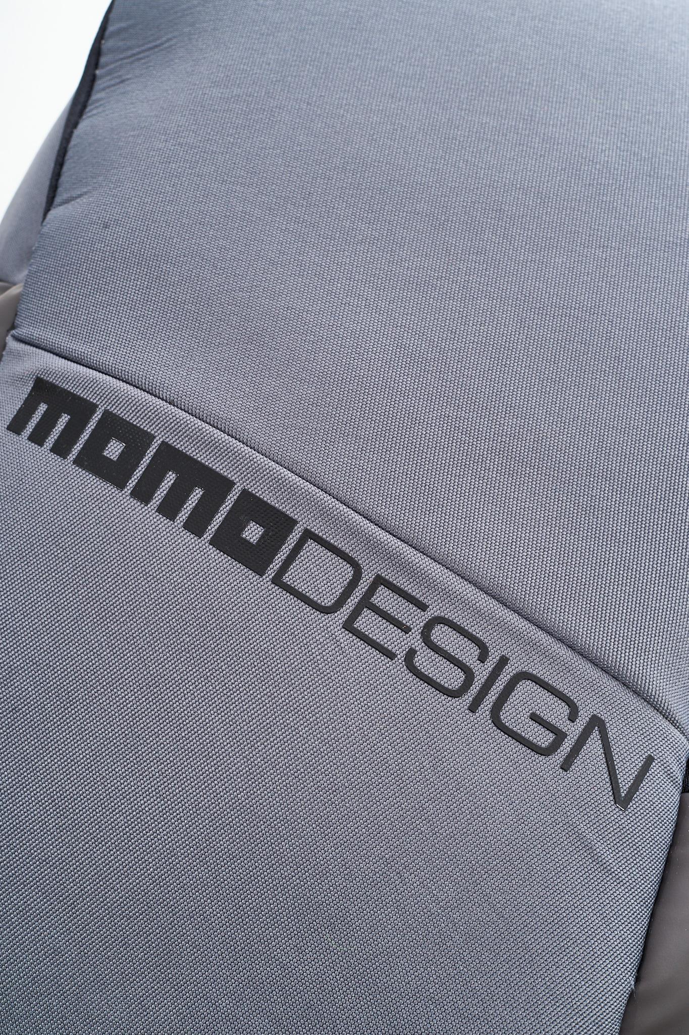 Zaino MOMODESIGN | Zaino | MD004-01B