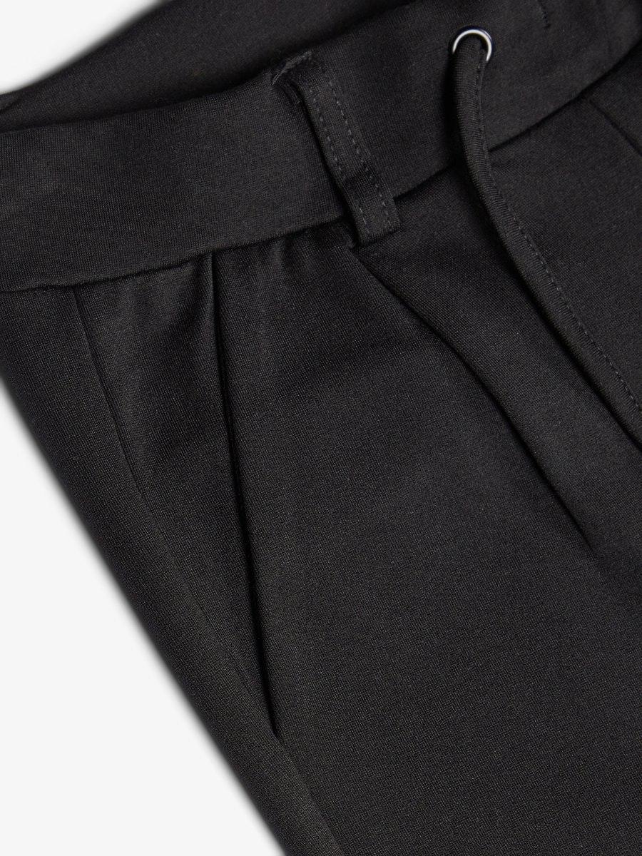 NITIDA PANT NMT NOOS NAME IT | Pantalone | 13142465BLACK