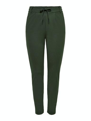 ONLPOPTRASH EASY COLOUR PANT PNT NOOS ONLY | Pantalone | 15115847PEAT