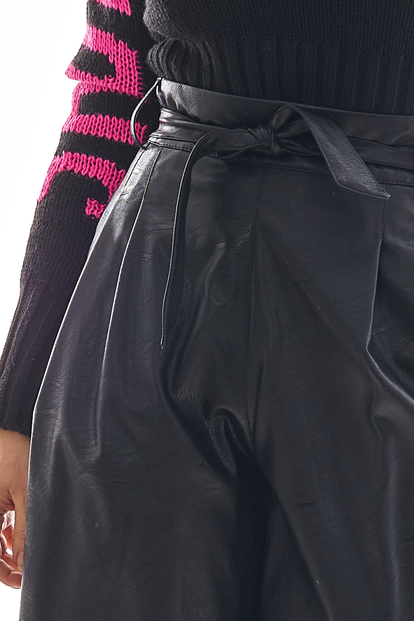 Shorts SANDRO FERRONE | Pantalone | DOGANERO