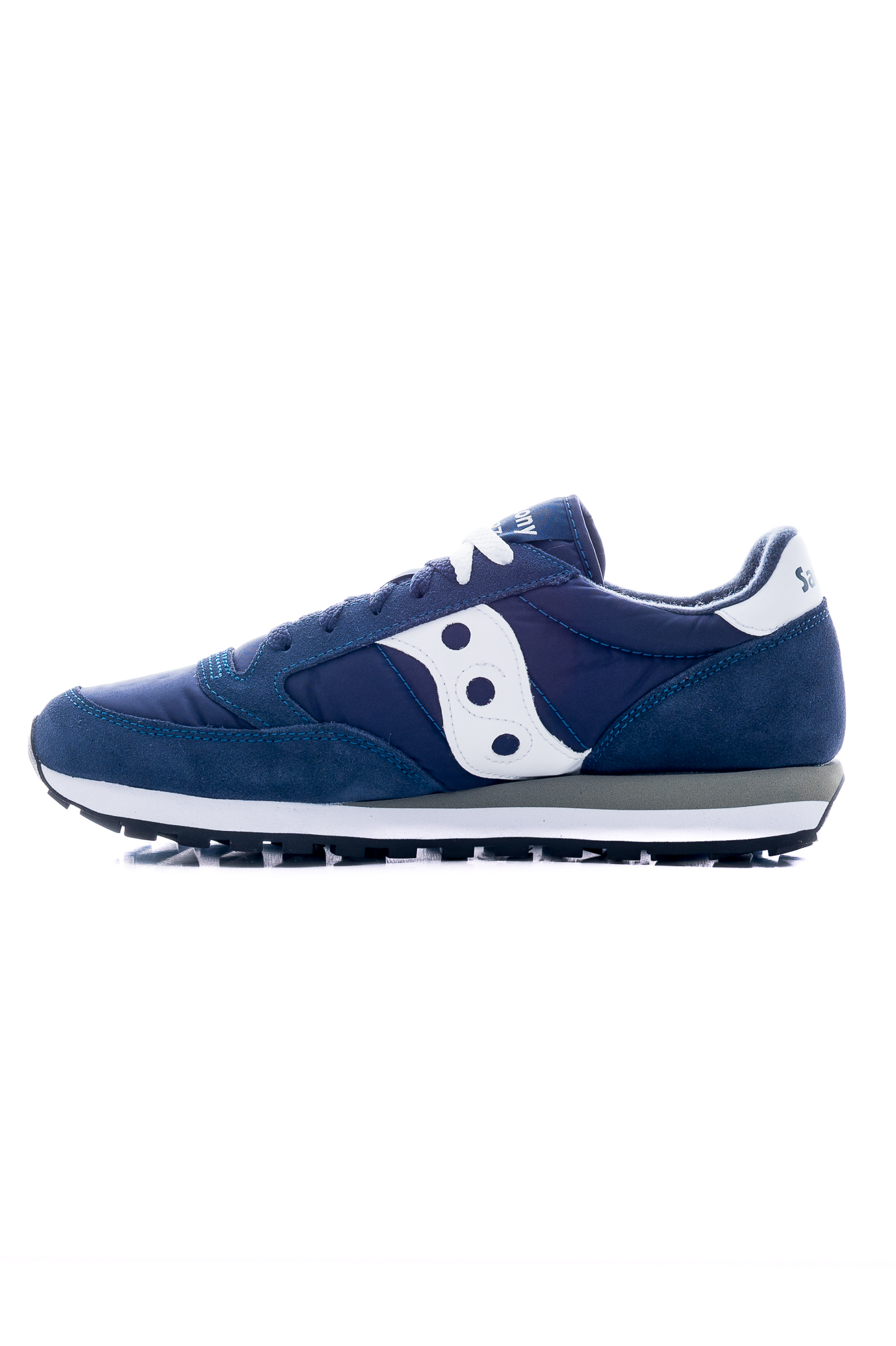 Sneakers SAUCONY | Scarpe | 2044316