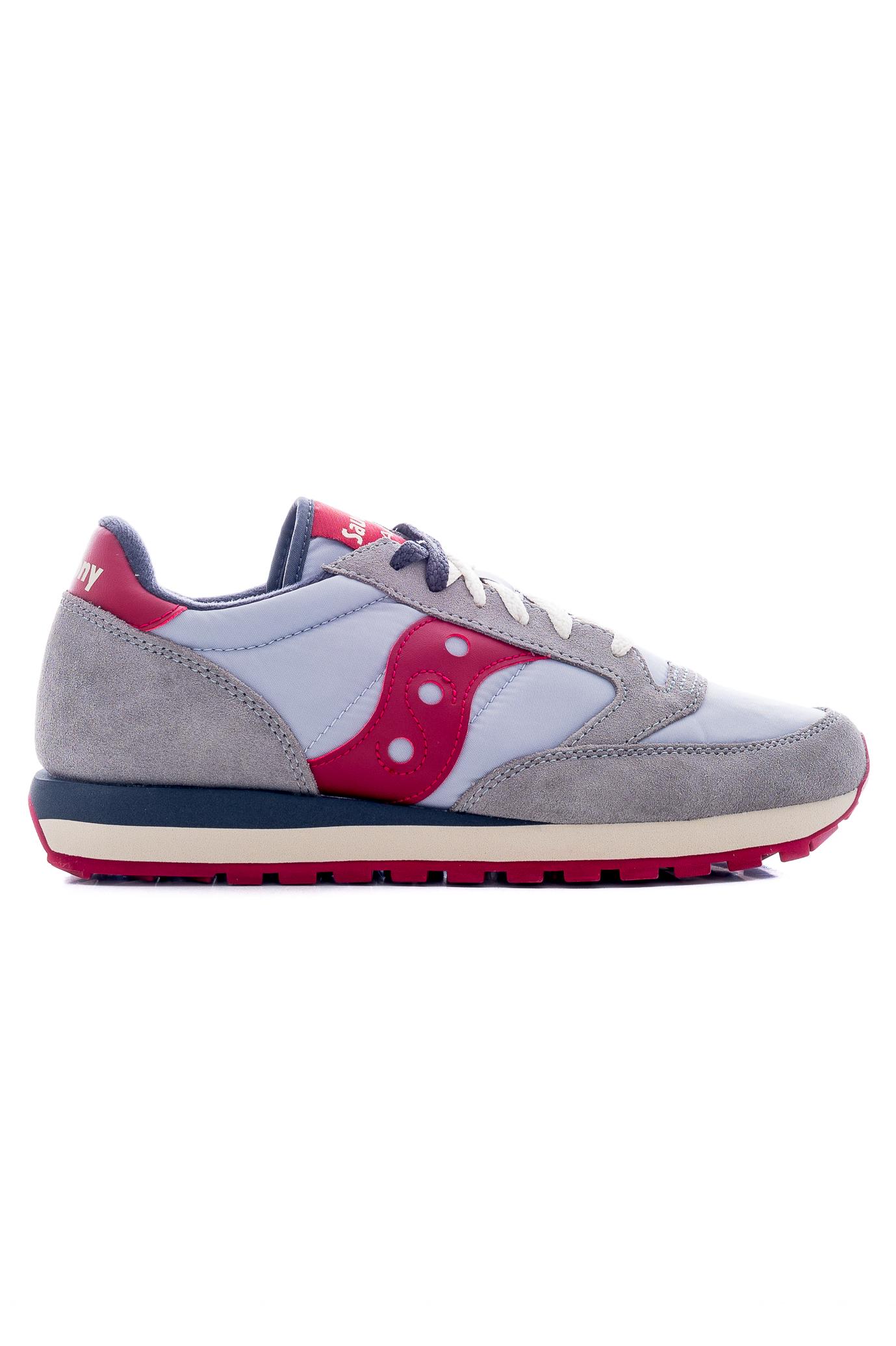 Sneakers SAUCONY | Scarpe | 2044575