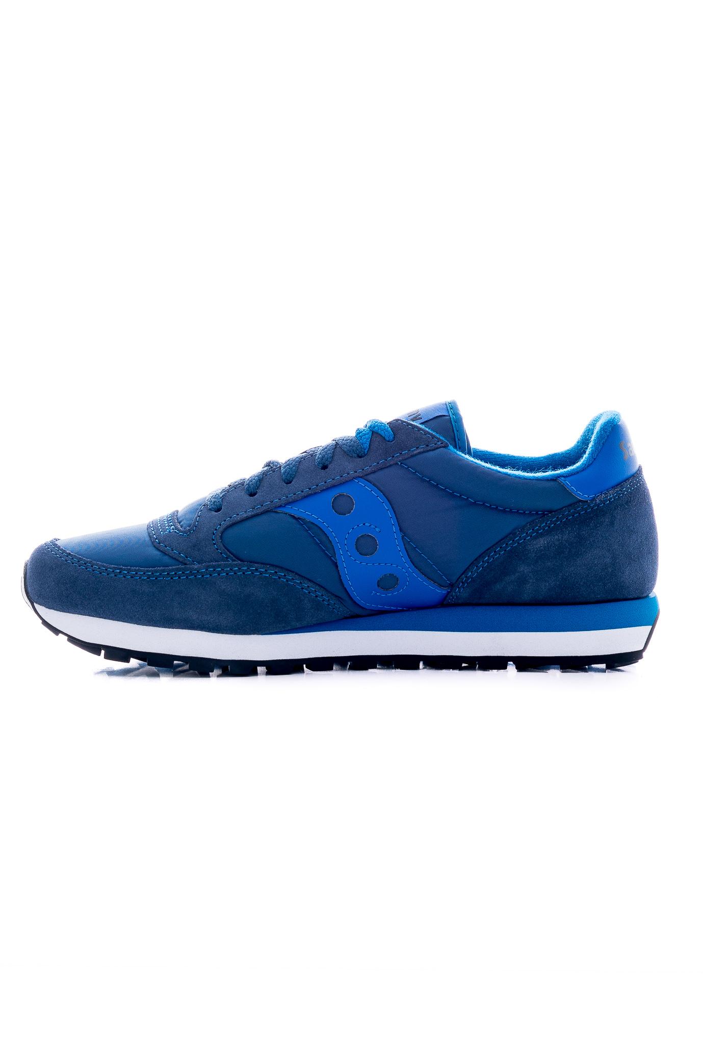 Sneakers SAUCONY | Scarpe | 2044581