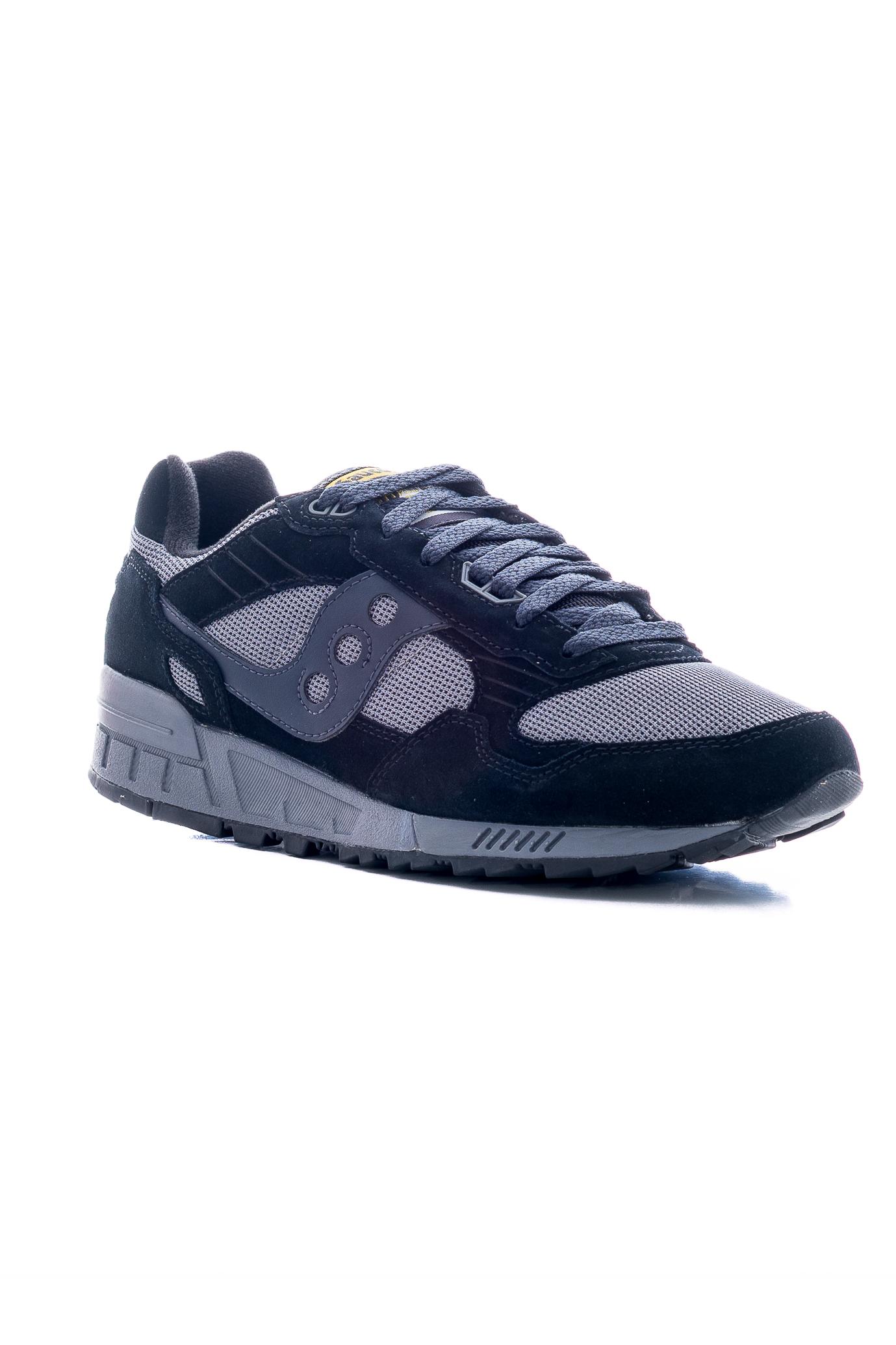 Sneakers SAUCONY | Scarpe | 7040431