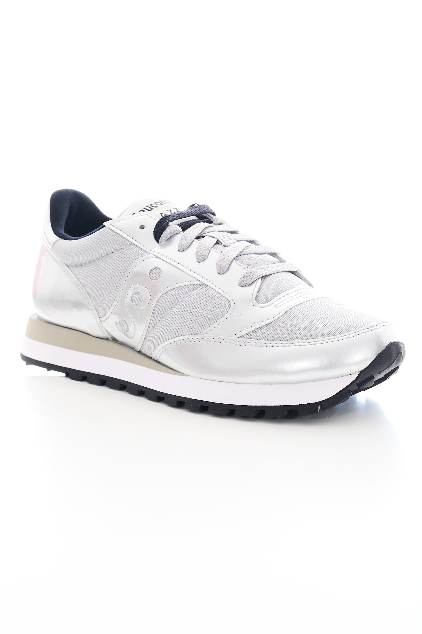 Sneakers SAUCONY | Scarpe | S1044461