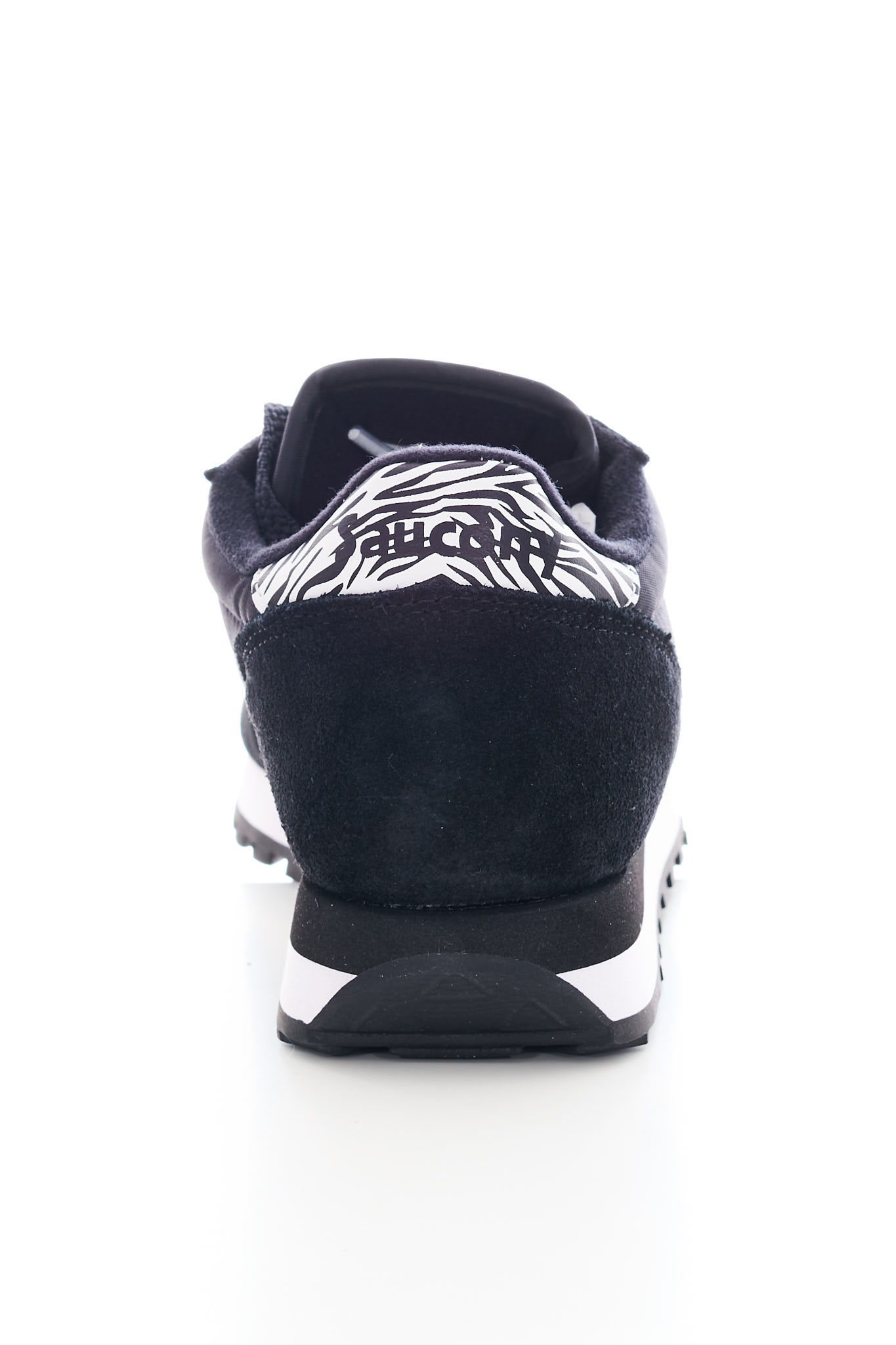 Sneakers SAUCONY | Scarpe | S1044596