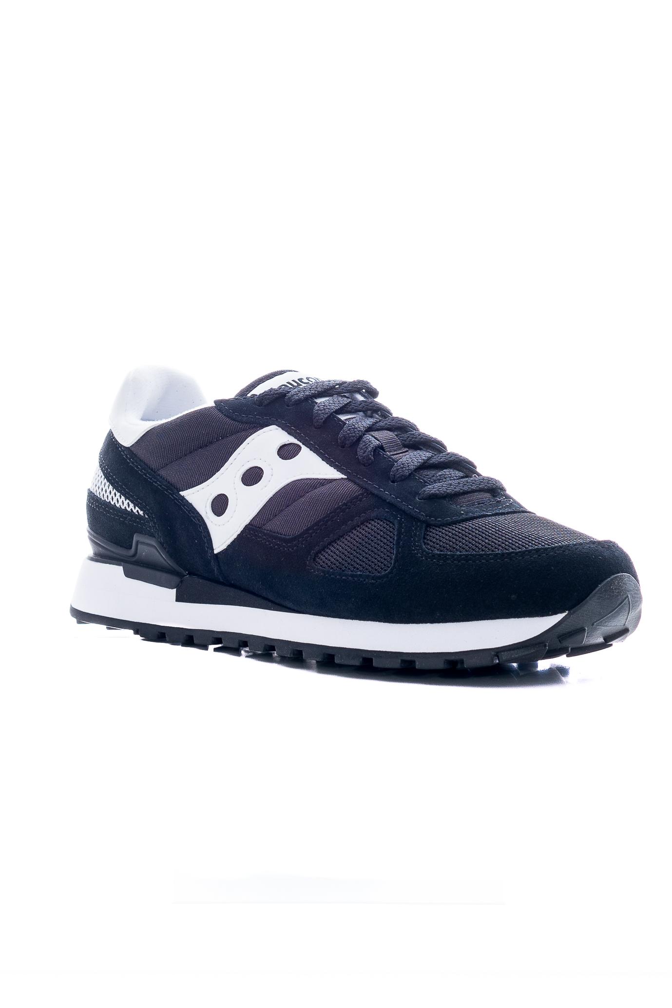Sneakers SAUCONY   Scarpe   S2108518