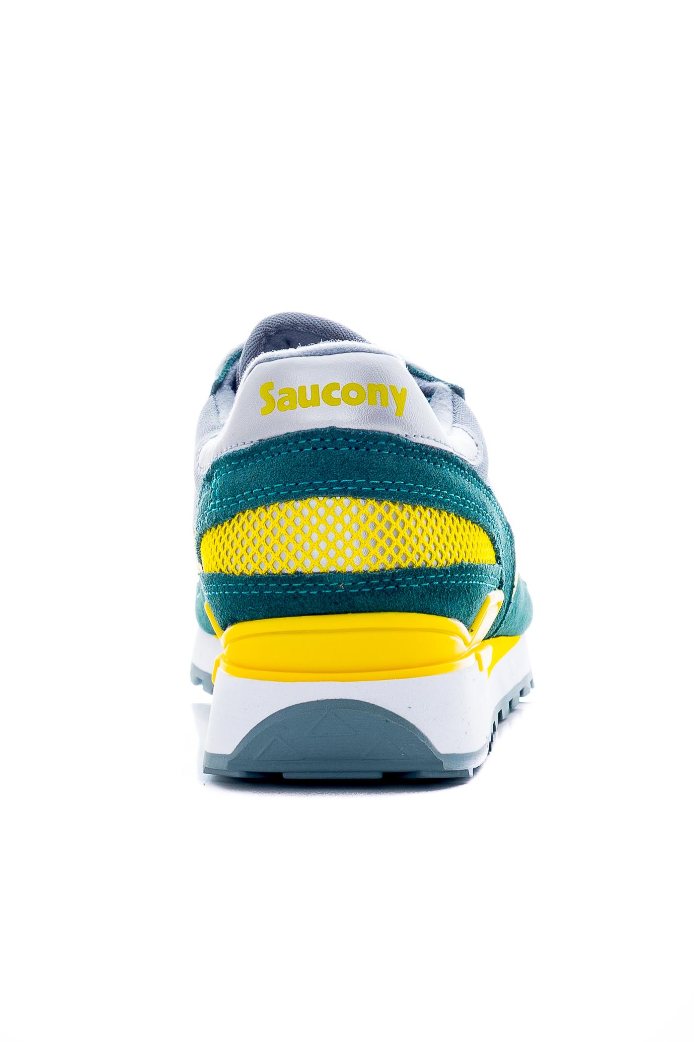 Sneakers SAUCONY   Scarpe   S2108749