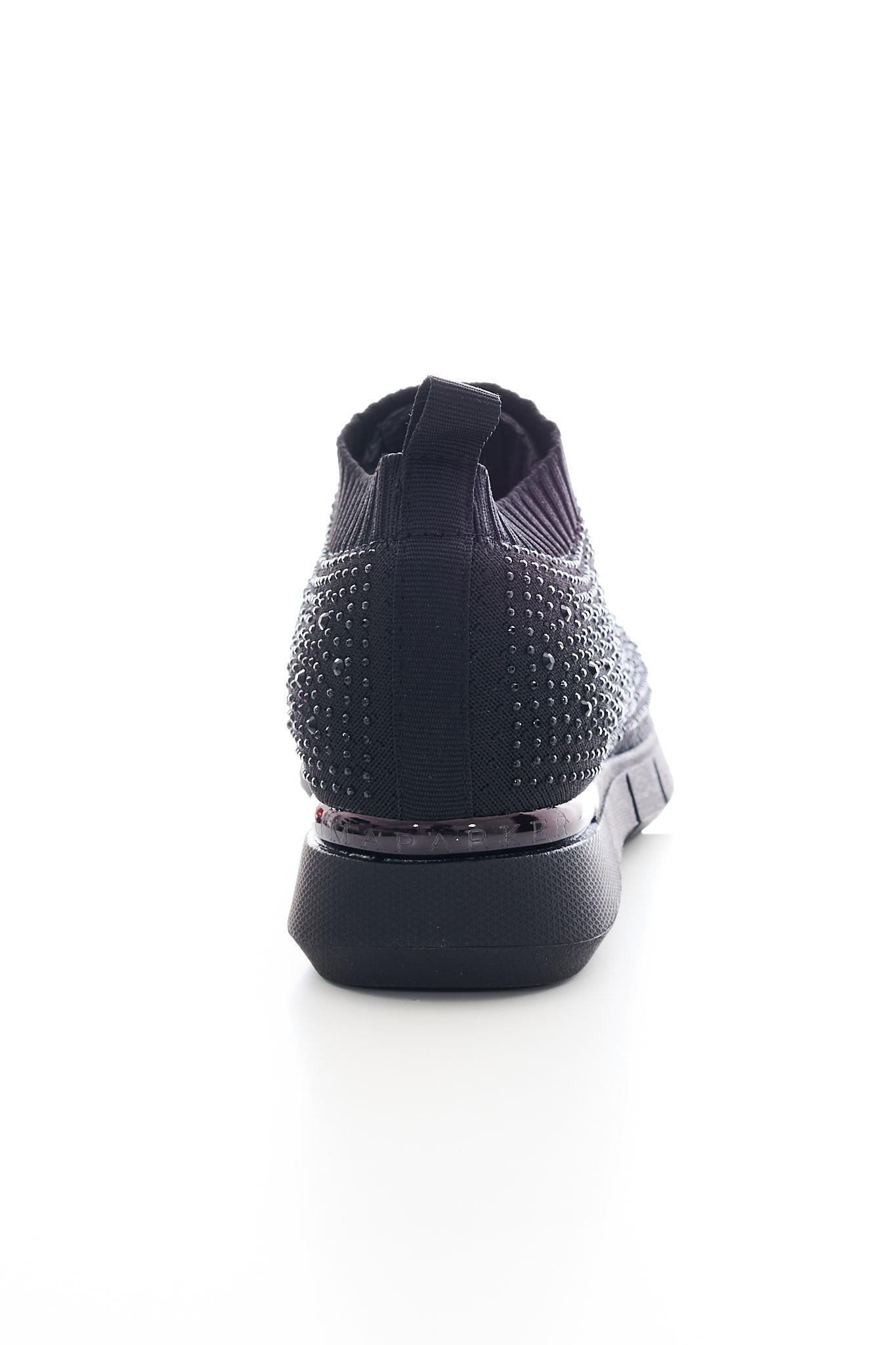 Sneakers UMA PARKER | Scarpe | MALTABLACK