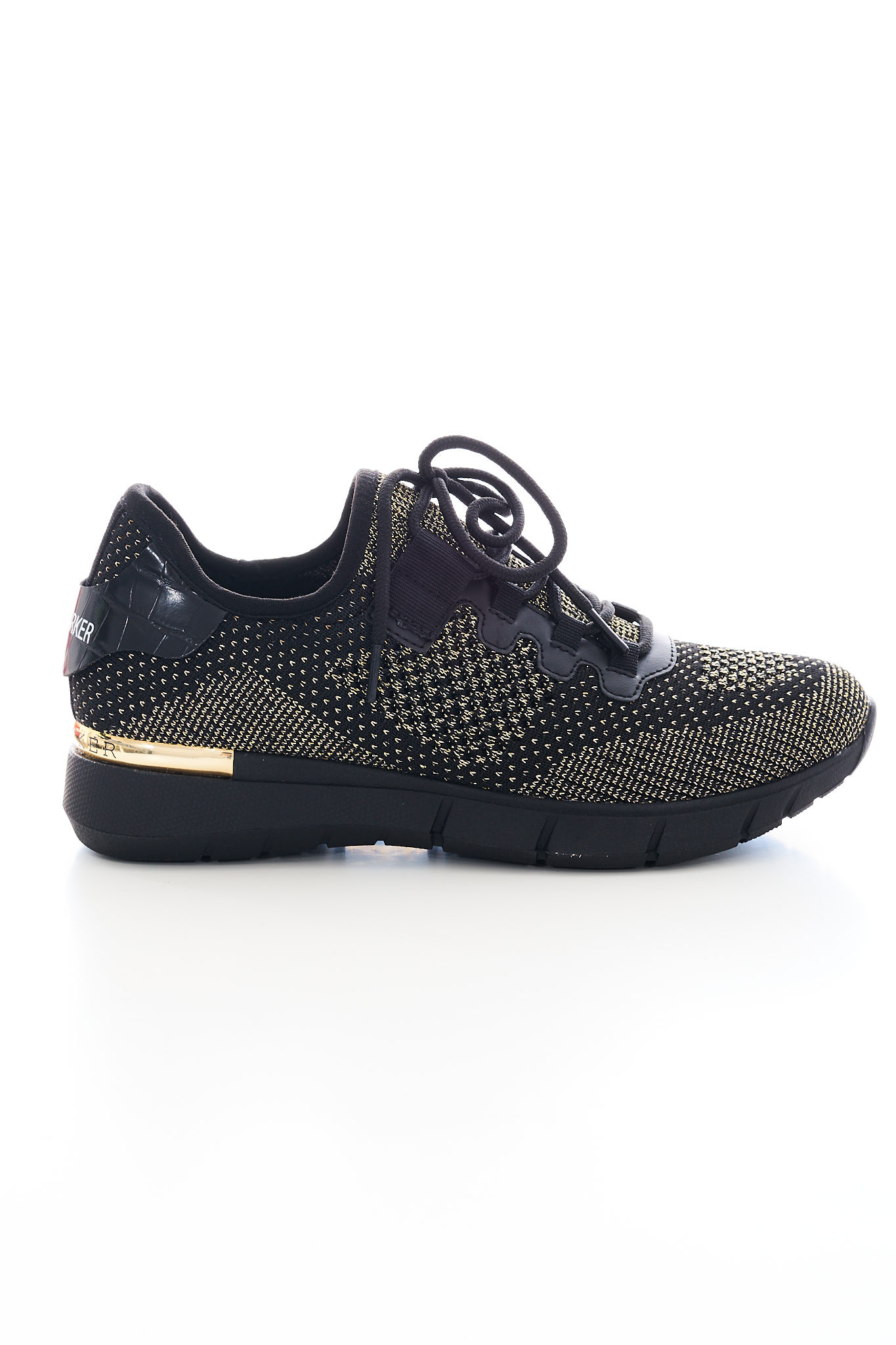 Sneakers UMA PARKER | Scarpe | VARSAVIABLACK
