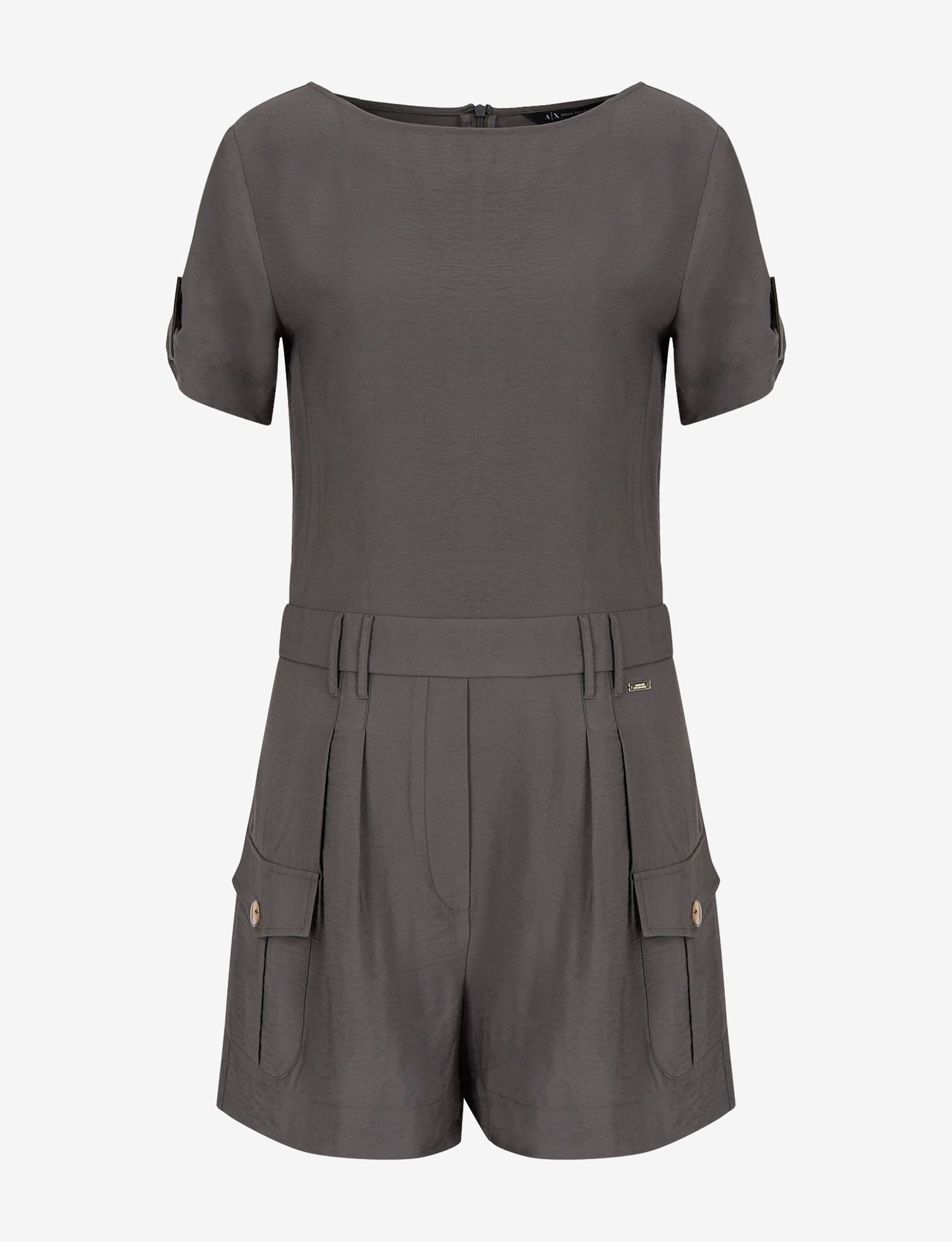 Tuta Armani Exchange ARMANI EXCHANGE | T-shirt | 3KYA37-YNGYZ1960