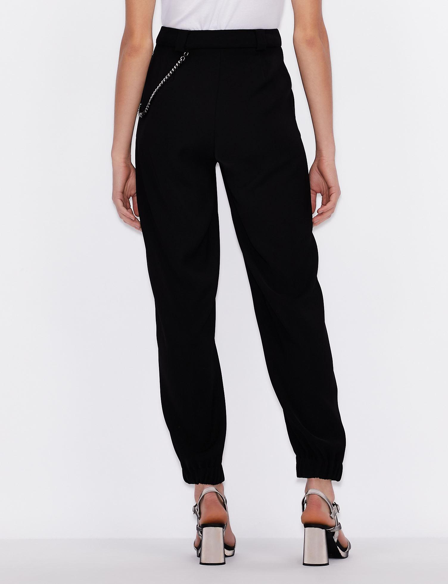 Pantaloni Armani Exchange ARMANI EXCHANGE | Pantalone | 3KYP13-YNVCZ1200
