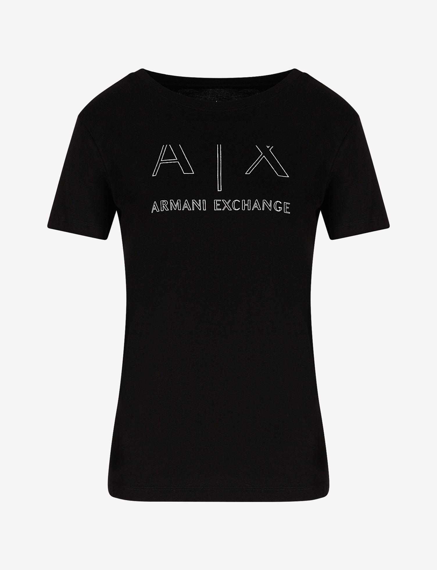 T-shirt Armani Exchange ARMANI EXCHANGE | T-shirt | 3KYTGG-YJ3CZ1200
