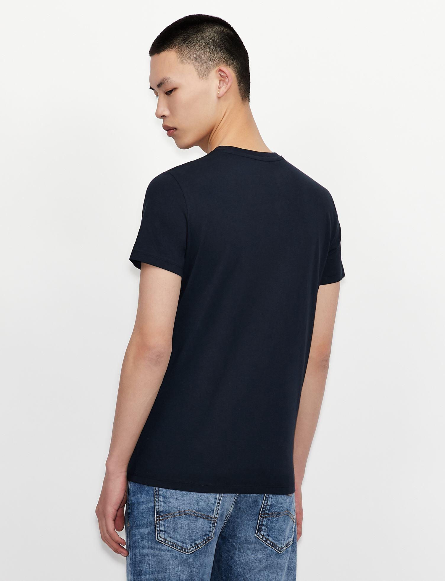 T-shirt Armani Exchange ARMANI EXCHANGE | T-shirt | 3KZTAG-ZJ4KZ1510