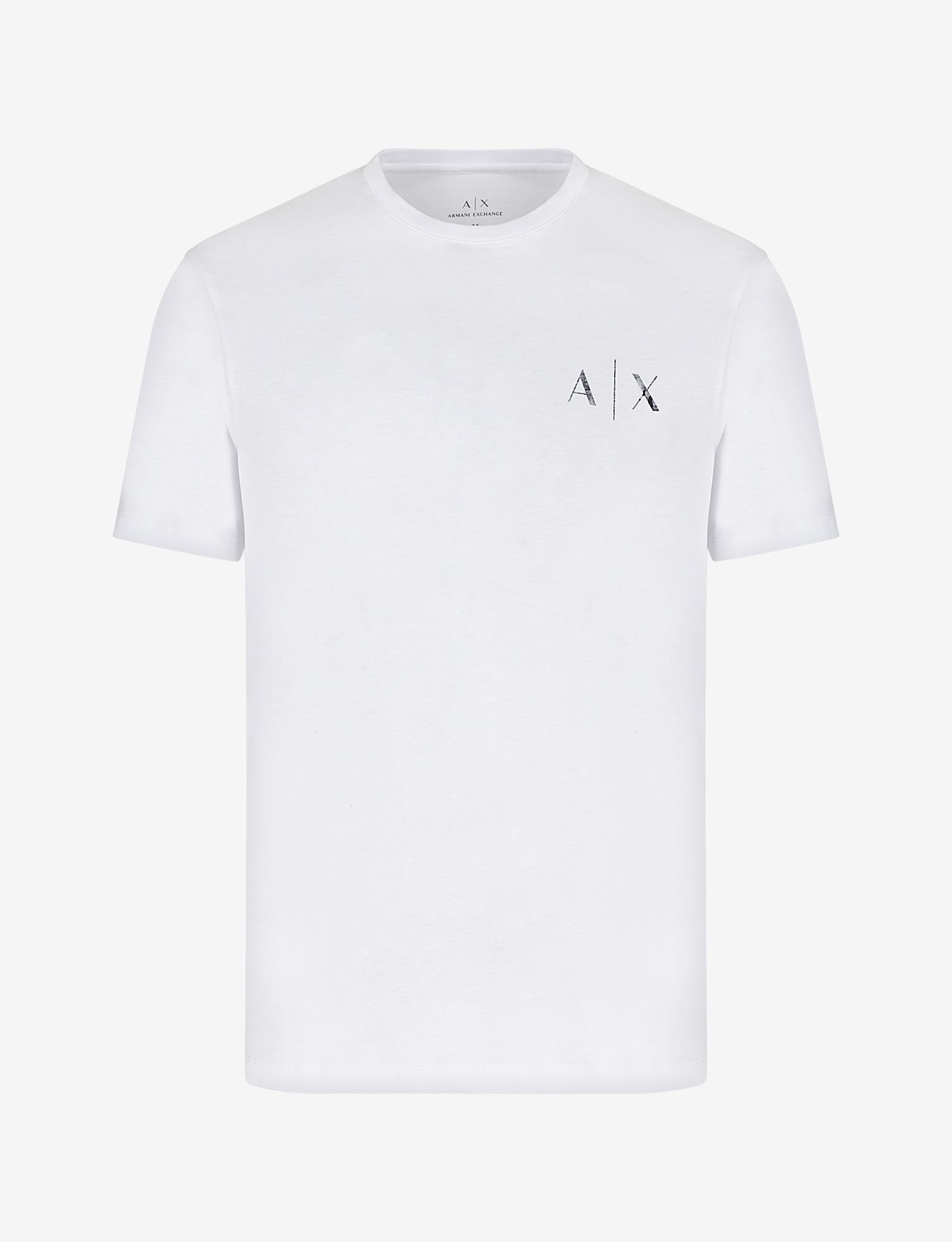 T-shirt regular fit Armani Exchange ARMANI EXCHANGE | T-shirt | 3KZTGB-ZJBVZ1100
