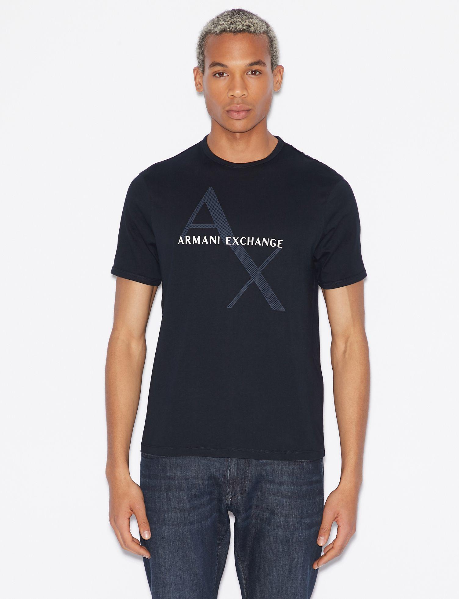 T-shirt Armani Exchange ARMANI EXCHANGE   T-shirt   8NZT76-Z8H4Z05EA
