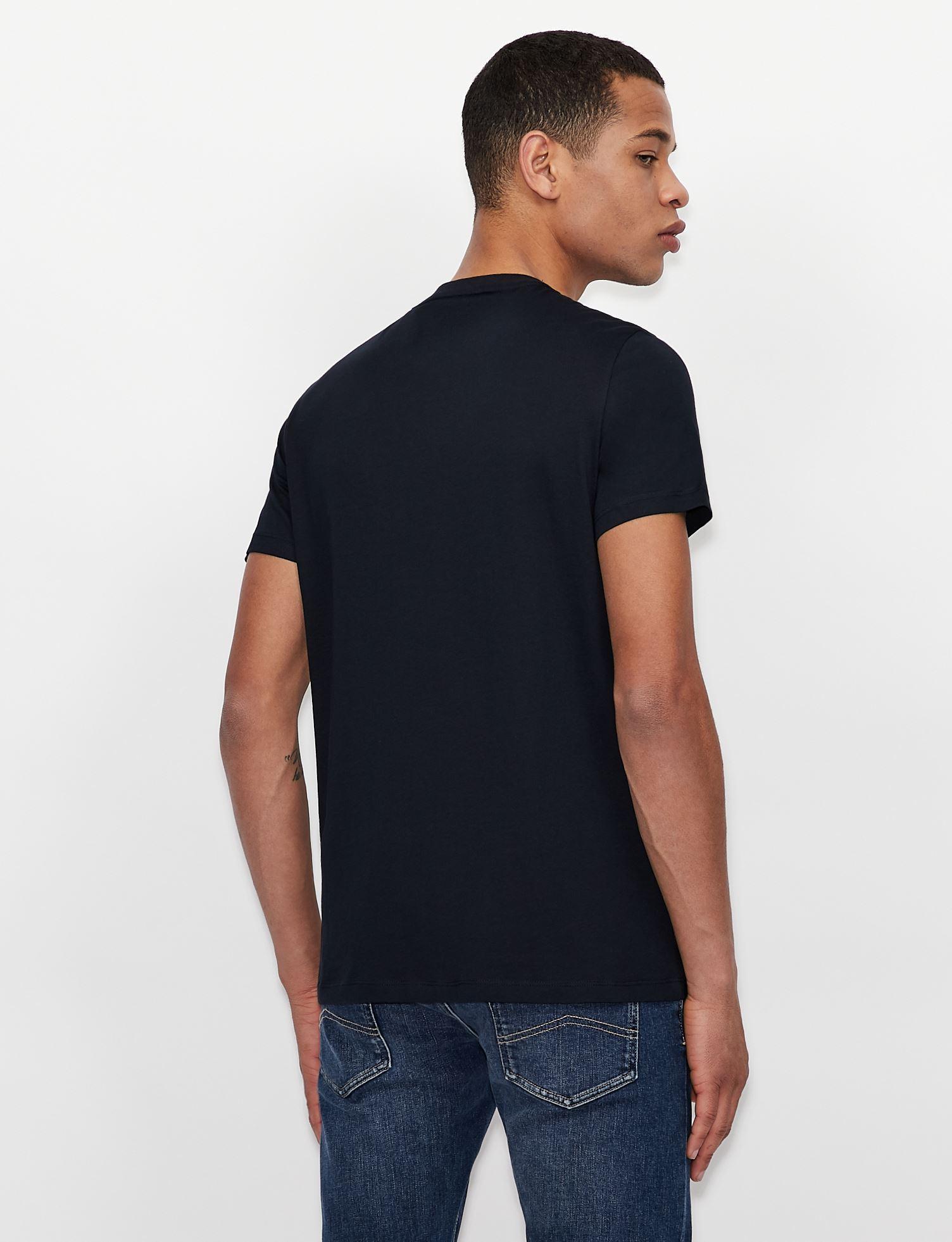 T-shirt Armani Exchange ARMANI EXCHANGE | T-shirt | 8NZT93-Z8H4Z1510