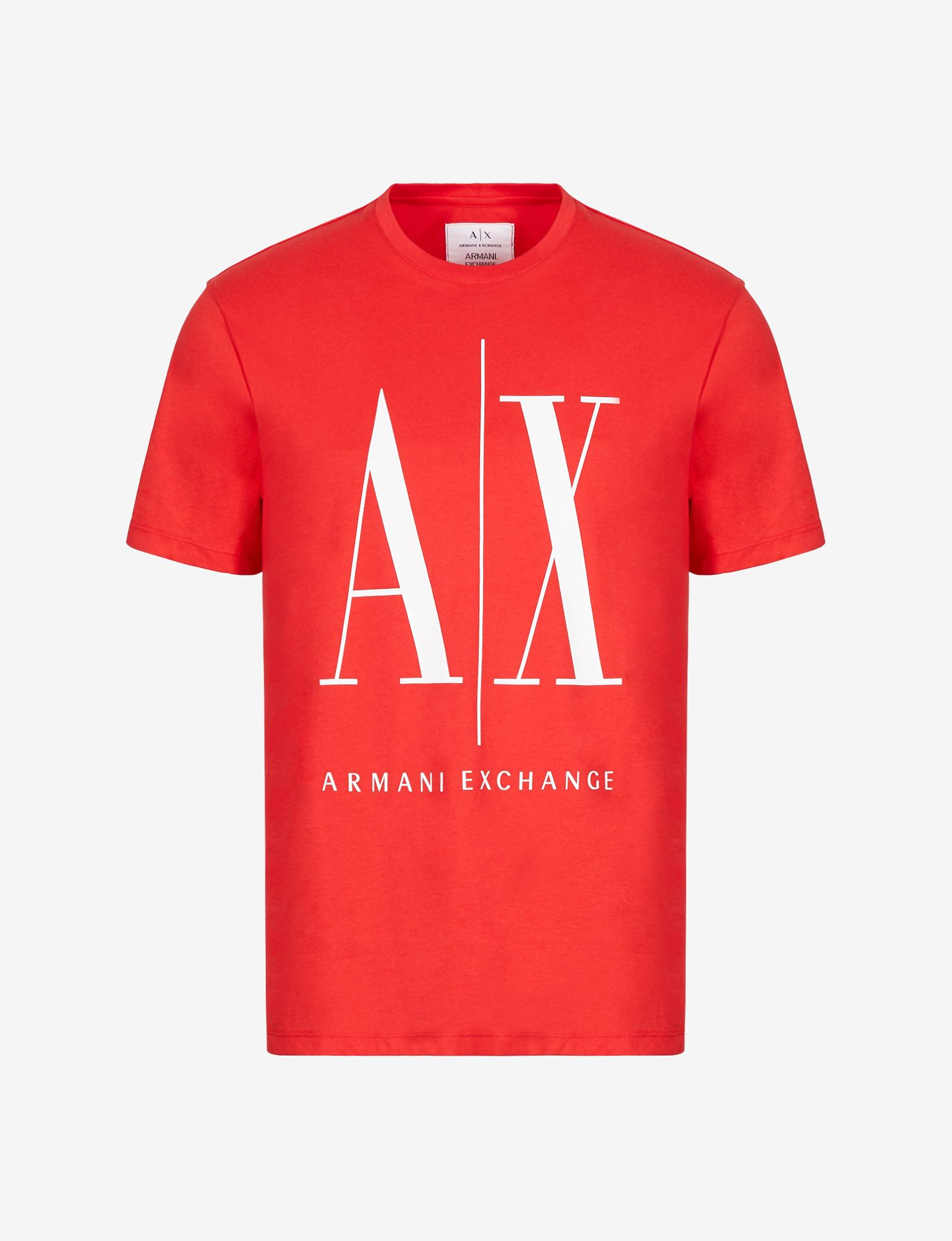 T-shirt Armani Exchange ARMANI EXCHANGE   T-shirt   8NZTPA-ZJH4Z1400