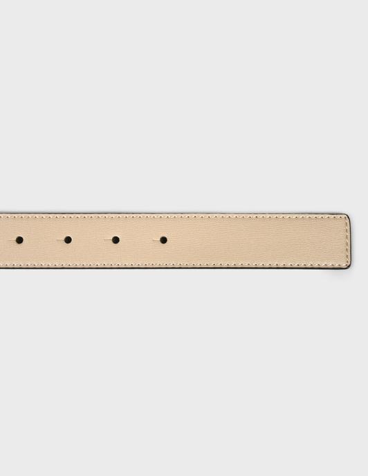 Cintura Armani Exchange ARMANI EXCHANGE | Cintura | 941130-0A87444620