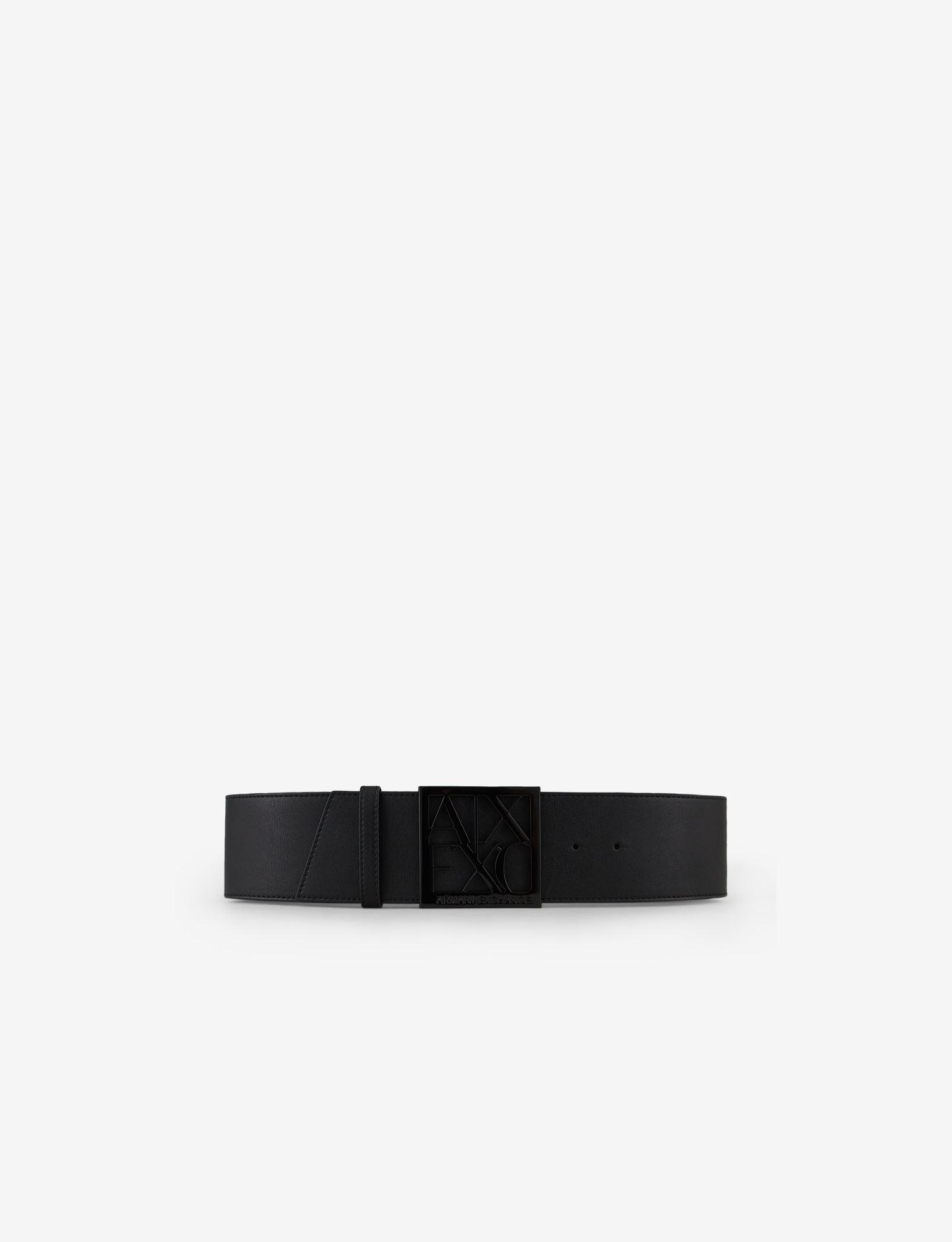 Cintura larga Armani exchange ARMANI EXCHANGE   Cintura   941132-0A87400020