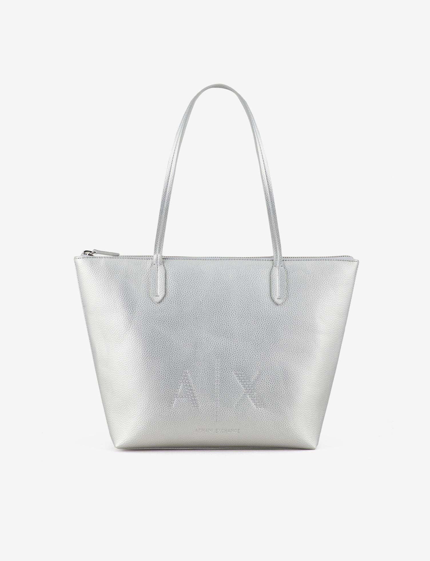 Tote Armani Exchange ARMANI EXCHANGE | Borsa | 942593-CC53009117
