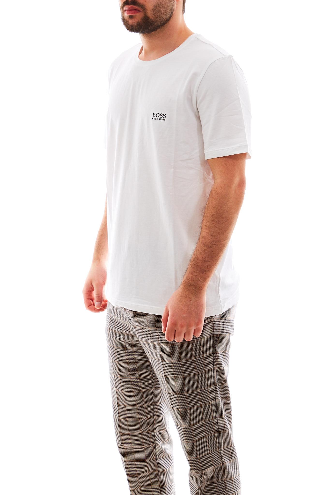 Mix&Match T-Shirt Boss BOSS   T-shirt   50381904101