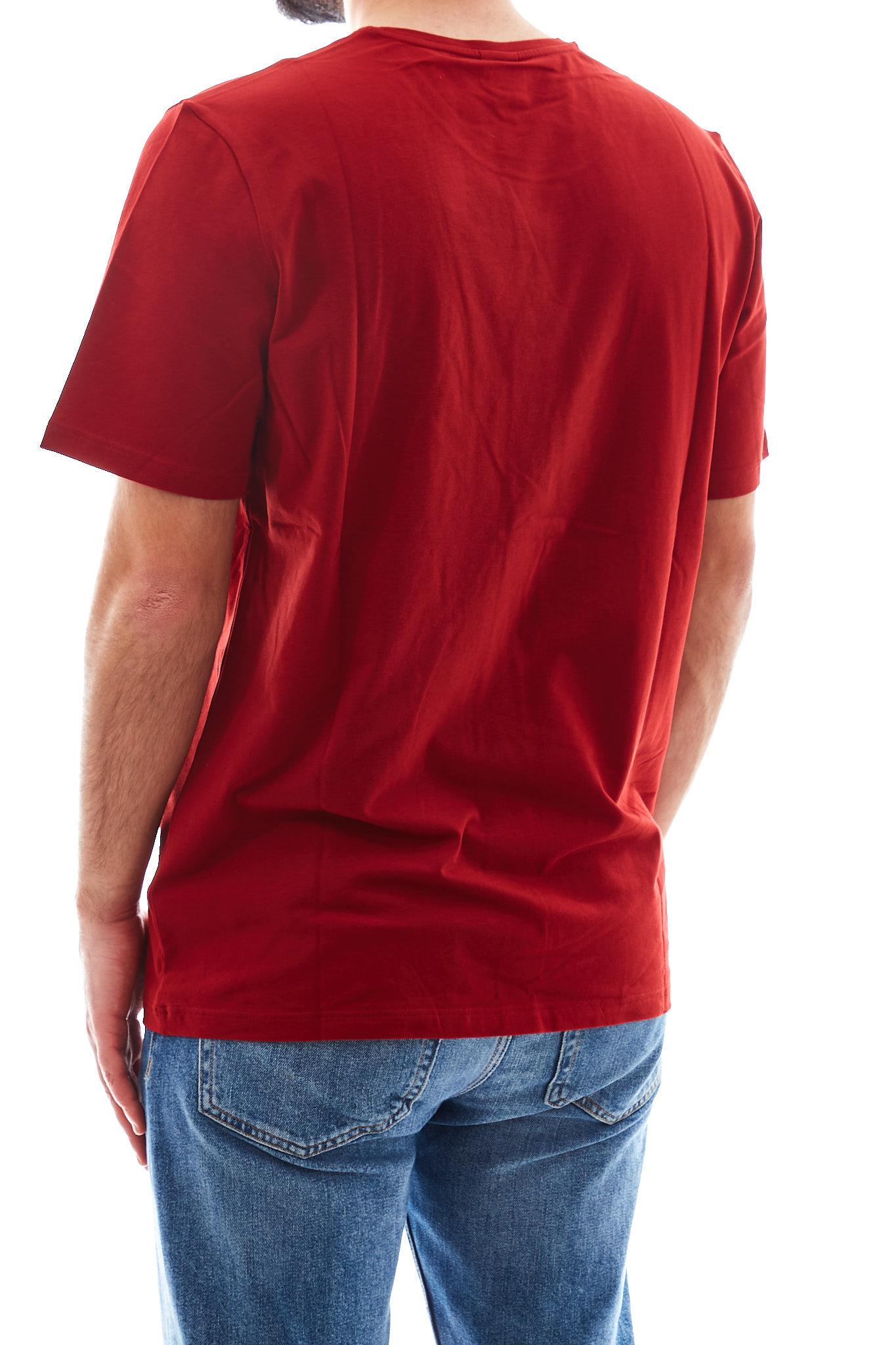 Mix&Match T-Shirt Boss BOSS | T-shirt | 50381904604