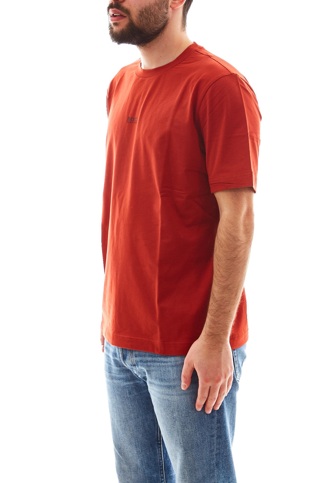 TChup T-shirt BOSS | T-shirt | 50418749610