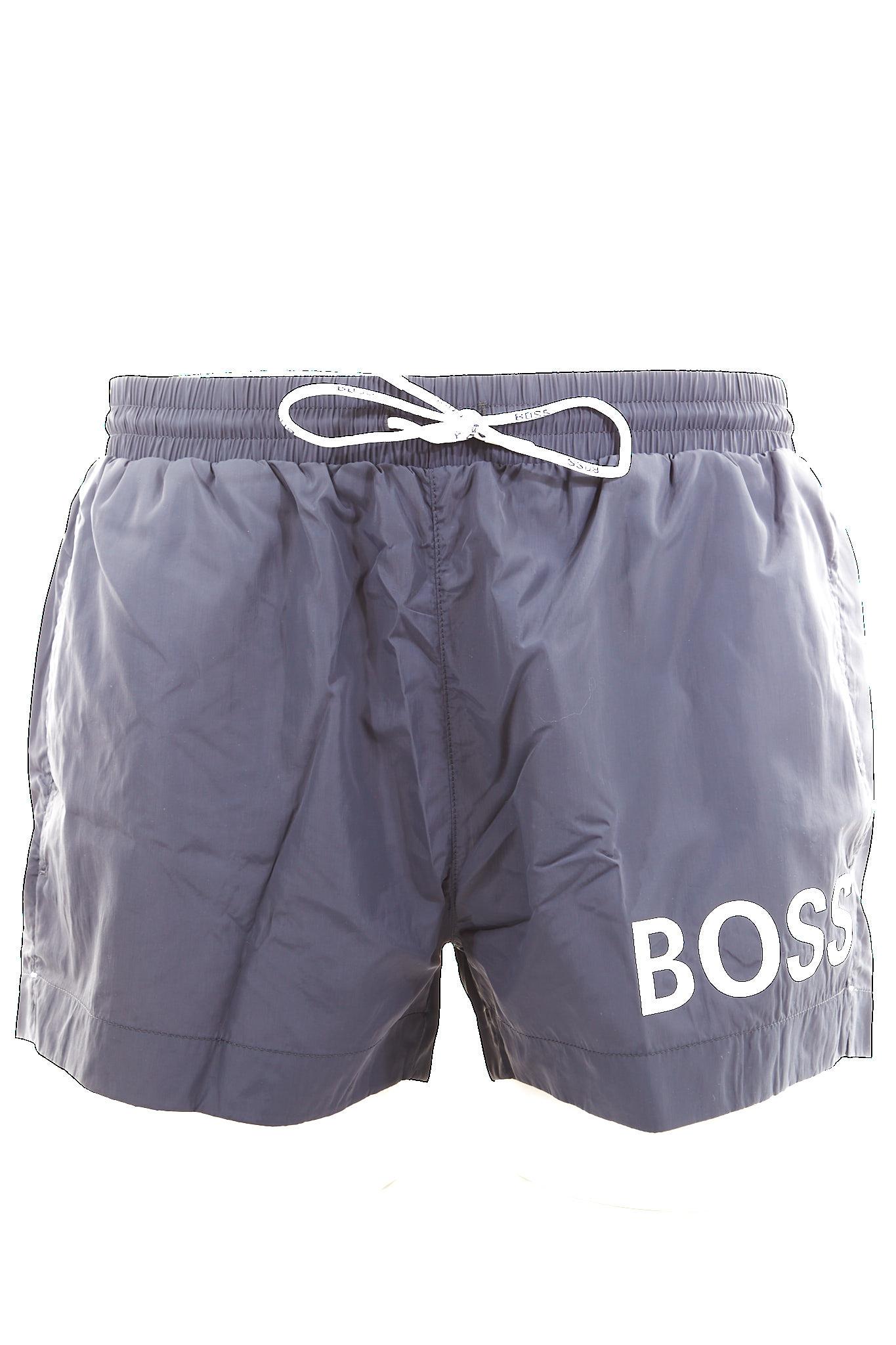 Costume a pantaloncino Mooneye BOSS | Costume | 50437378024