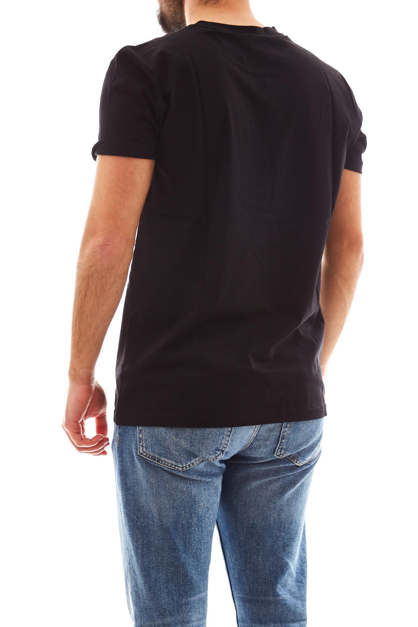 T-Shirt RN Special Boss BOSS   T-shirt   50442391001