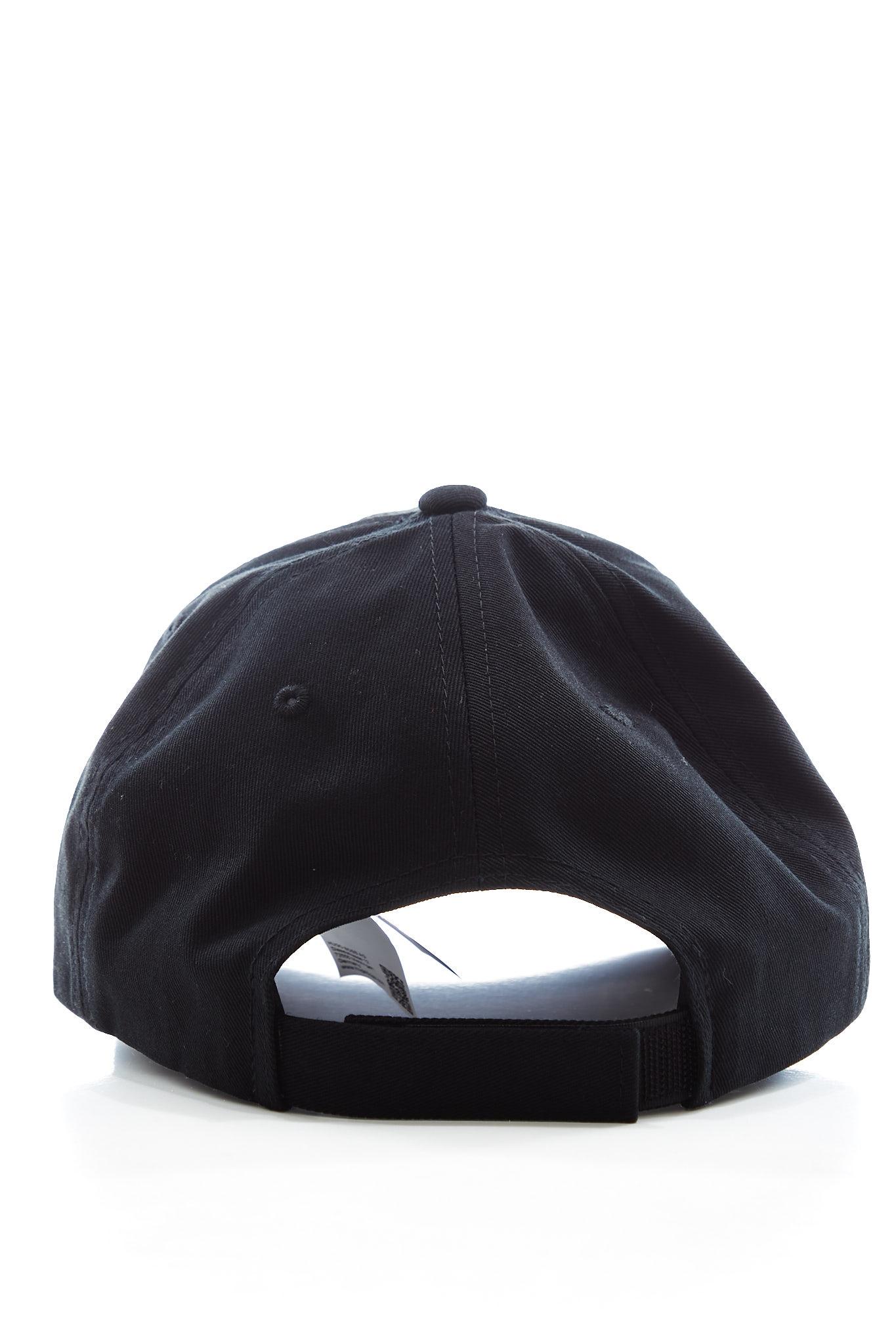 Cappello Fresco BOSS | Cappello | 50448434001