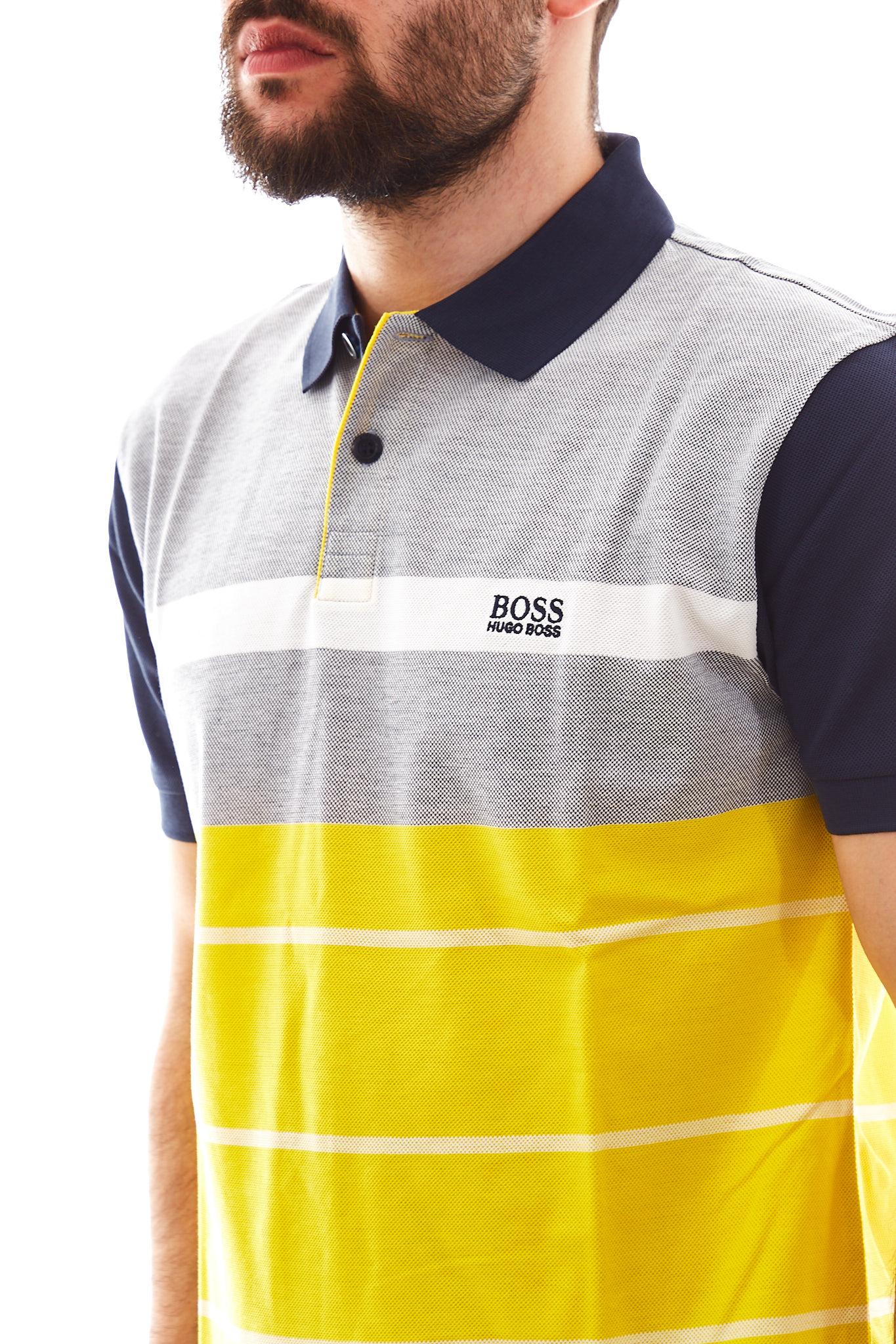 Paddy Boss BOSS | Maglia | 50448635410