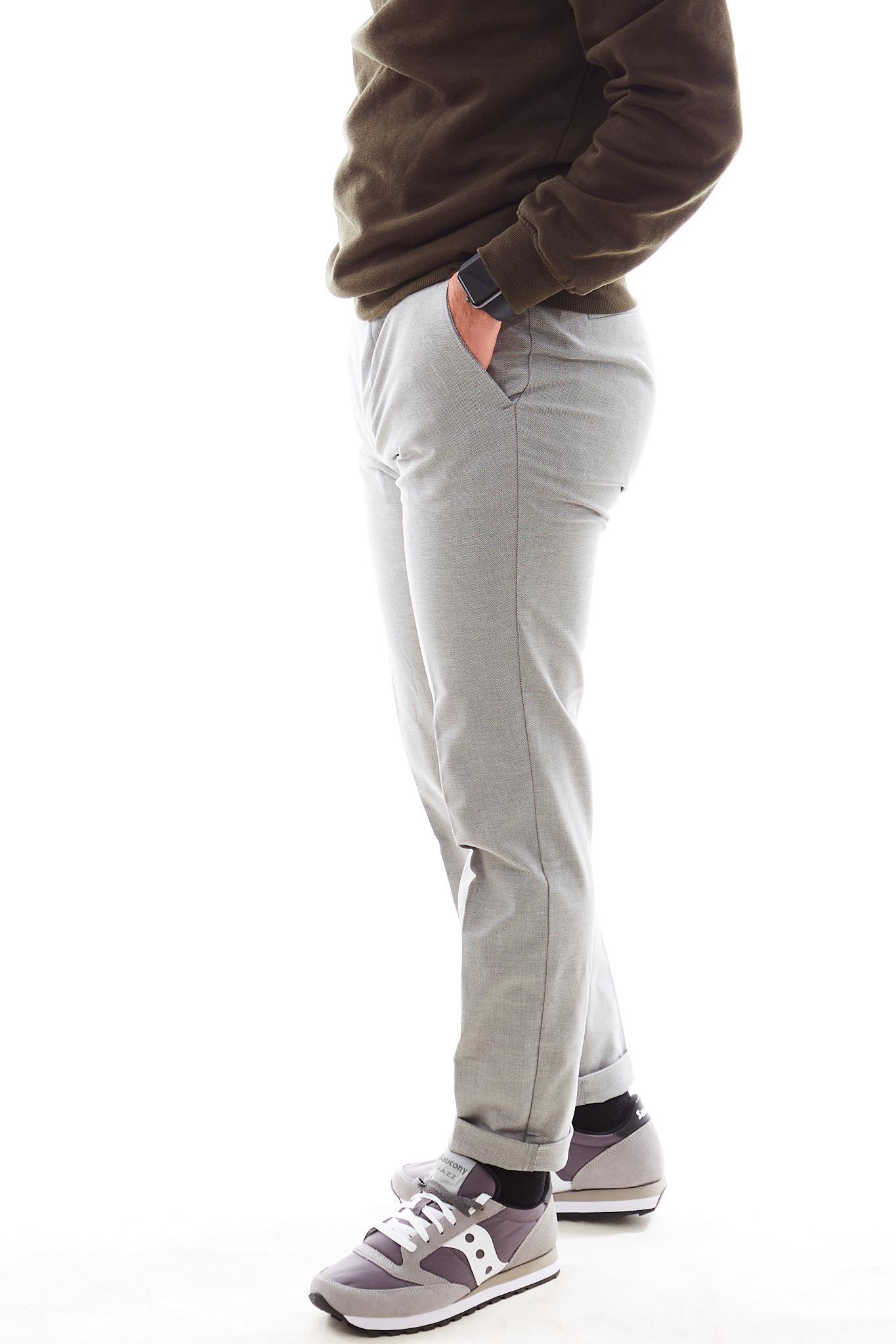 Kaito Boss BOSS | Pantalone | 50448724402