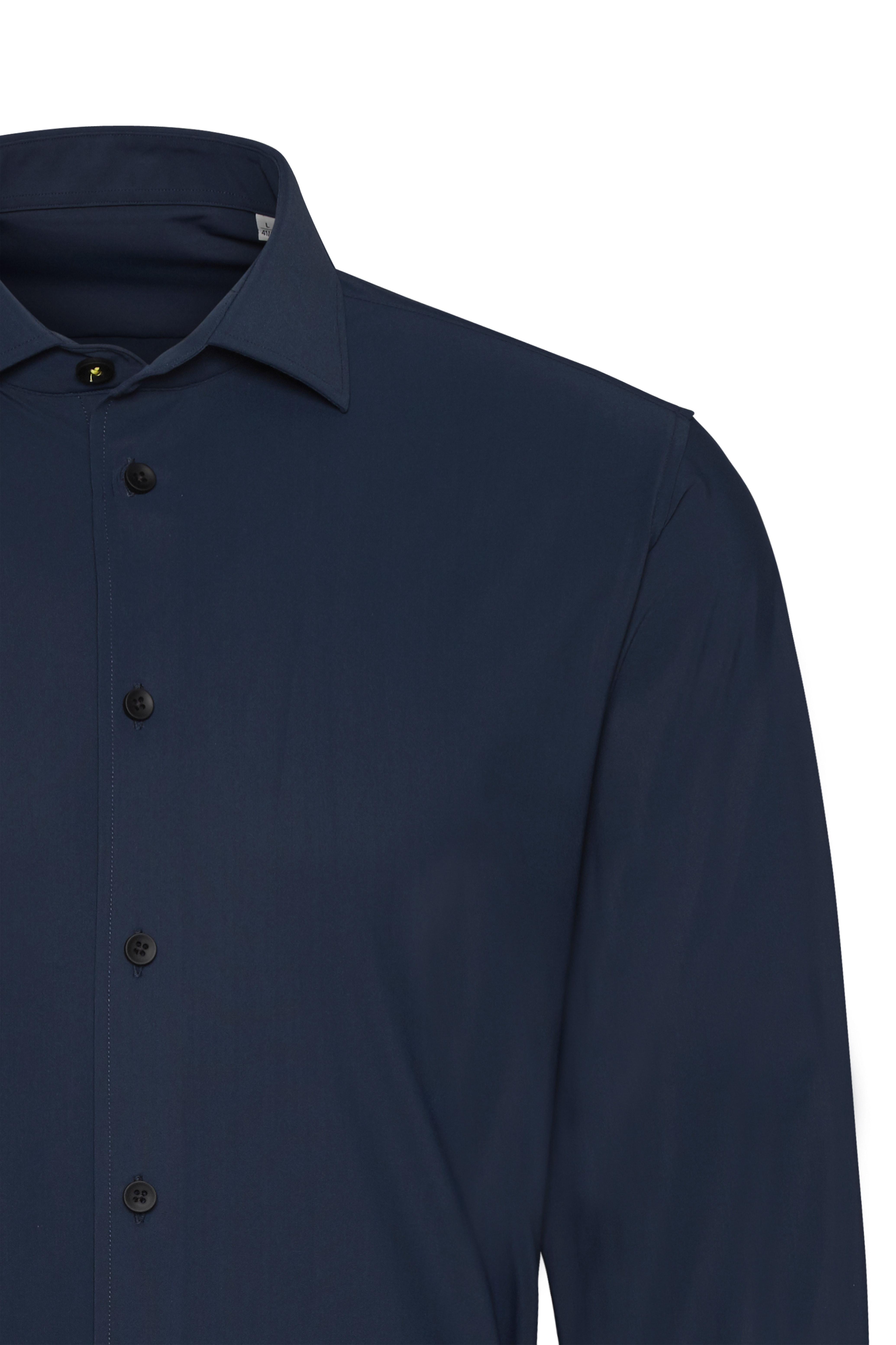 Camicia BUGATTI | Camicia | 9180-58600390