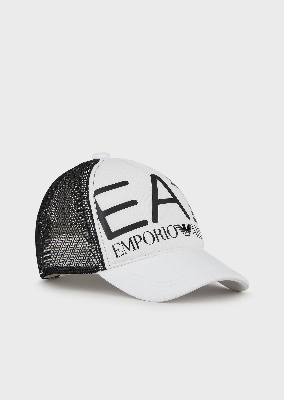 Berretto EA7 EA7 | Cappello | 274809-1P10100010