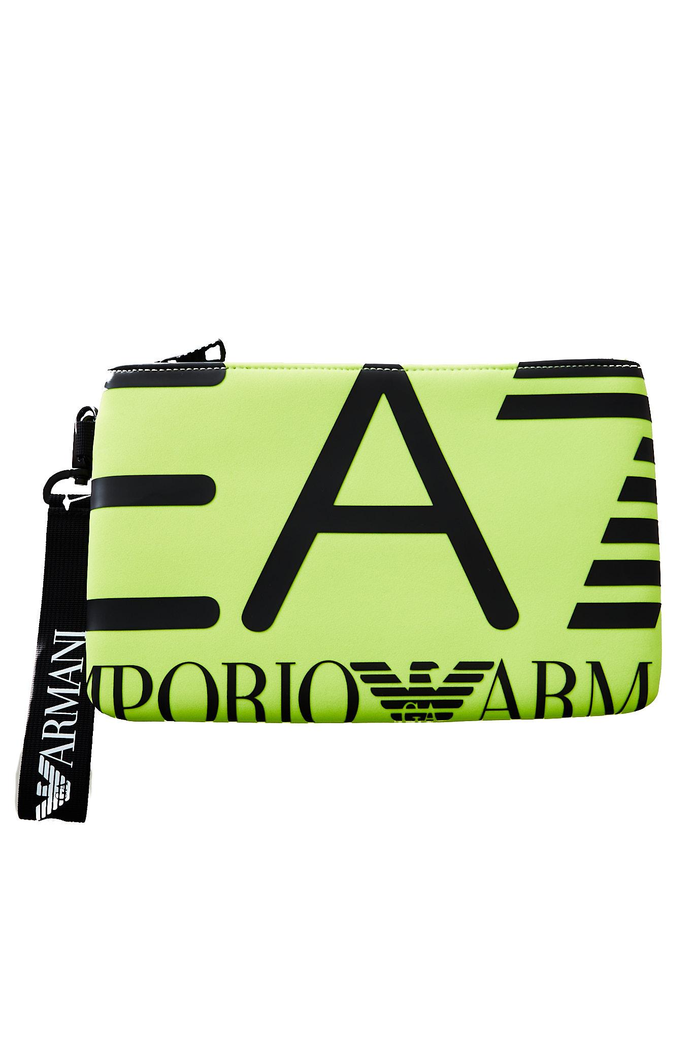 Pochette EA7 EA7 | Borsa | 275926-1P82107483