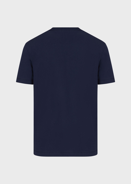 T-shirt EA7 EA7 | T-shirt | 3KPT32-PJ7CZ1554