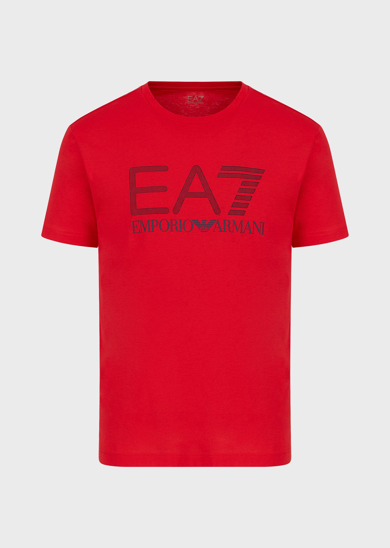 T-shirt EA7 EA7 | T-shirt | 3KPT81-PJM9Z1451